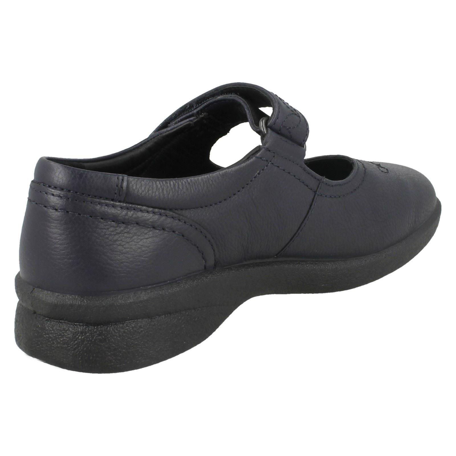 Ladies Padders Dual Fit scarpe-Sprite 2 2 2 | Per Essere Altamente Lodato E Apprezzato Dal Pubblico Dei Consumatori  9c4548