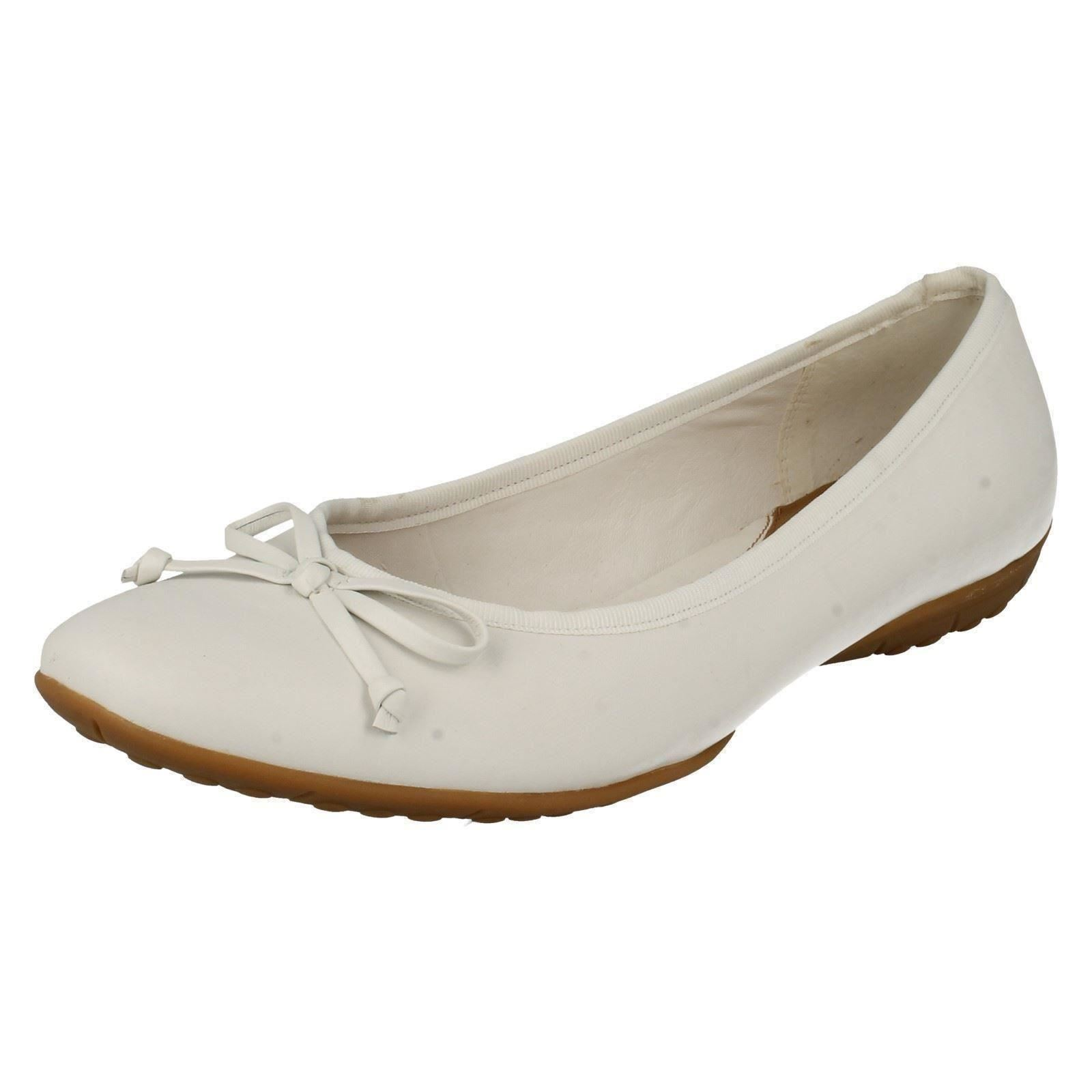 Arizona Heat Clarks Shoes