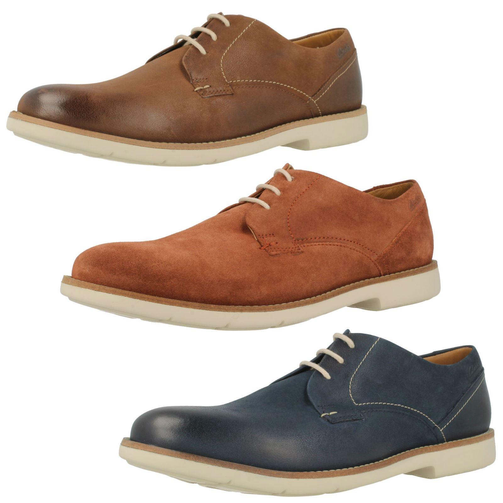 Ebay Childrens Clarks Shoes