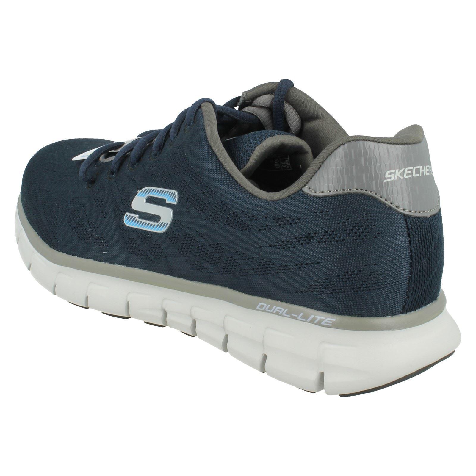 Herren 'Fine Skechers Sport Sneaker 'Fine Herren Tune' 38b37e