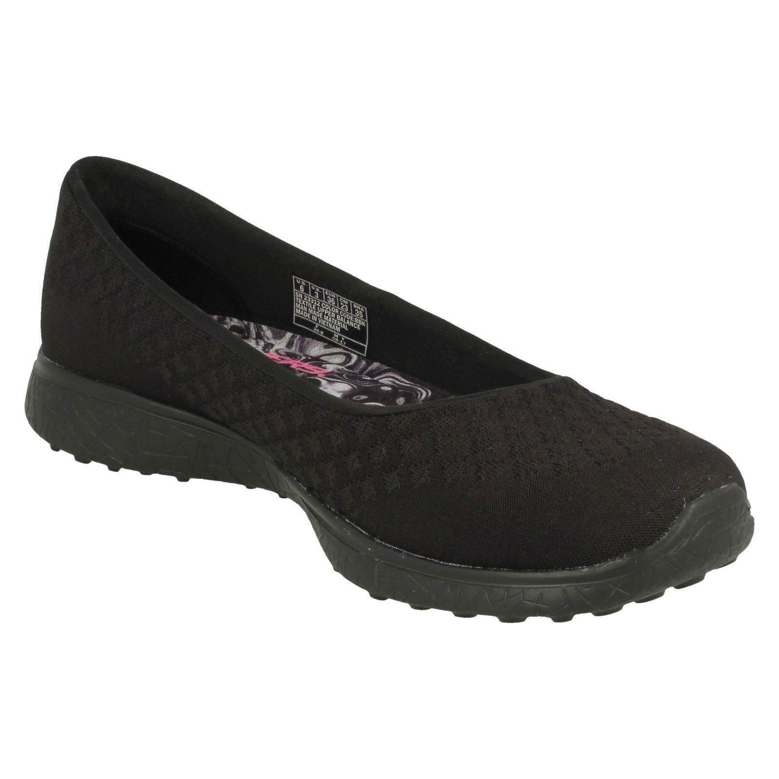 Damenschuhe Memory Skechers Memory Damenschuhe Foam Schuhes - One Up 23312 e8dac8