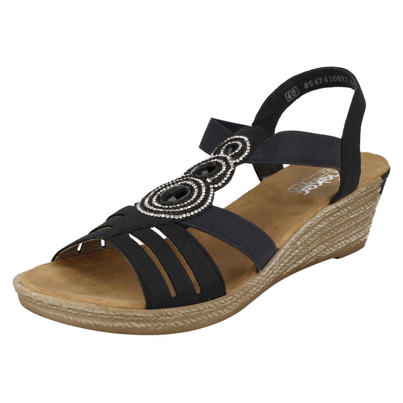 Is Rieker  Eu Same Us Us Size  Shoe