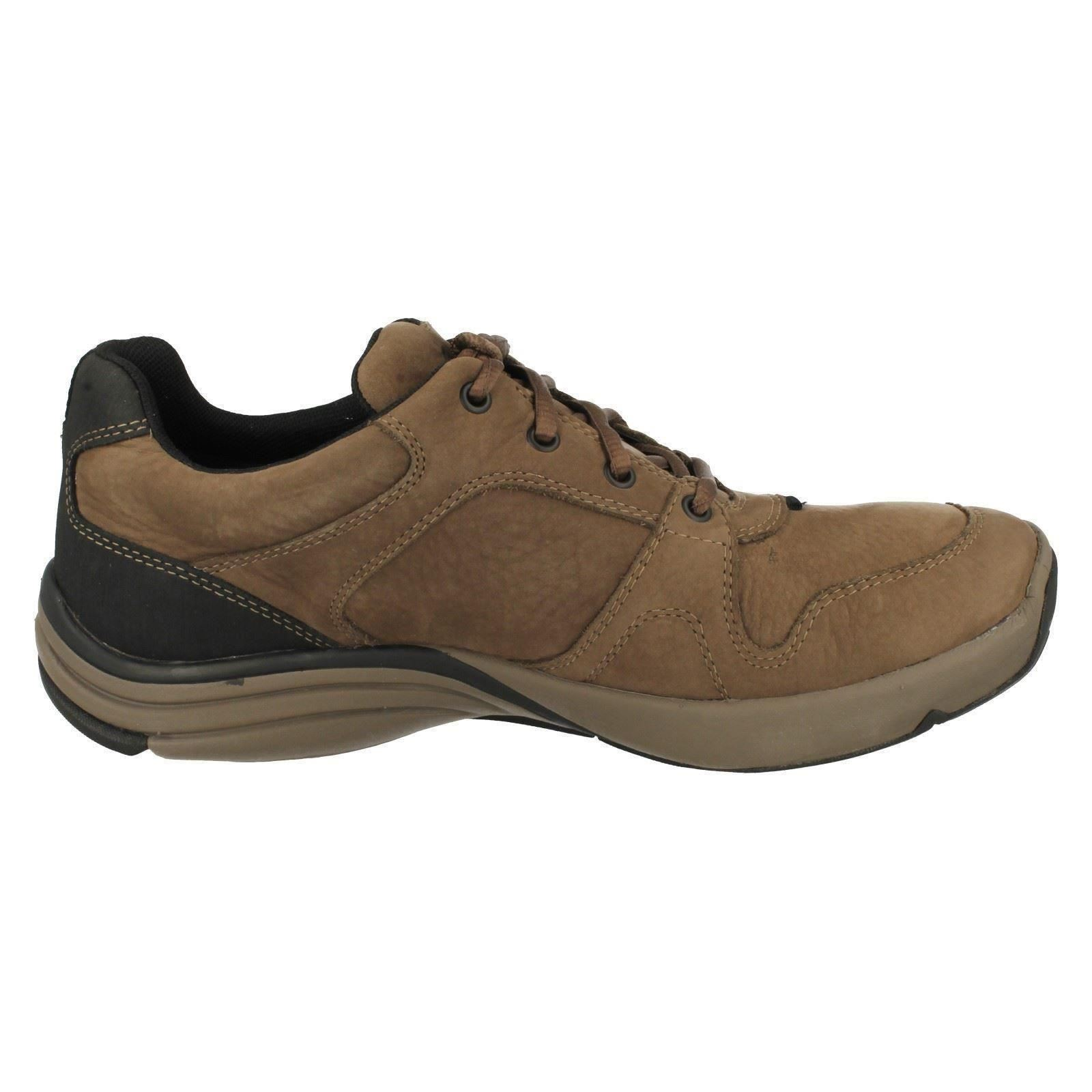 Clarks Wave Shoes Uk
