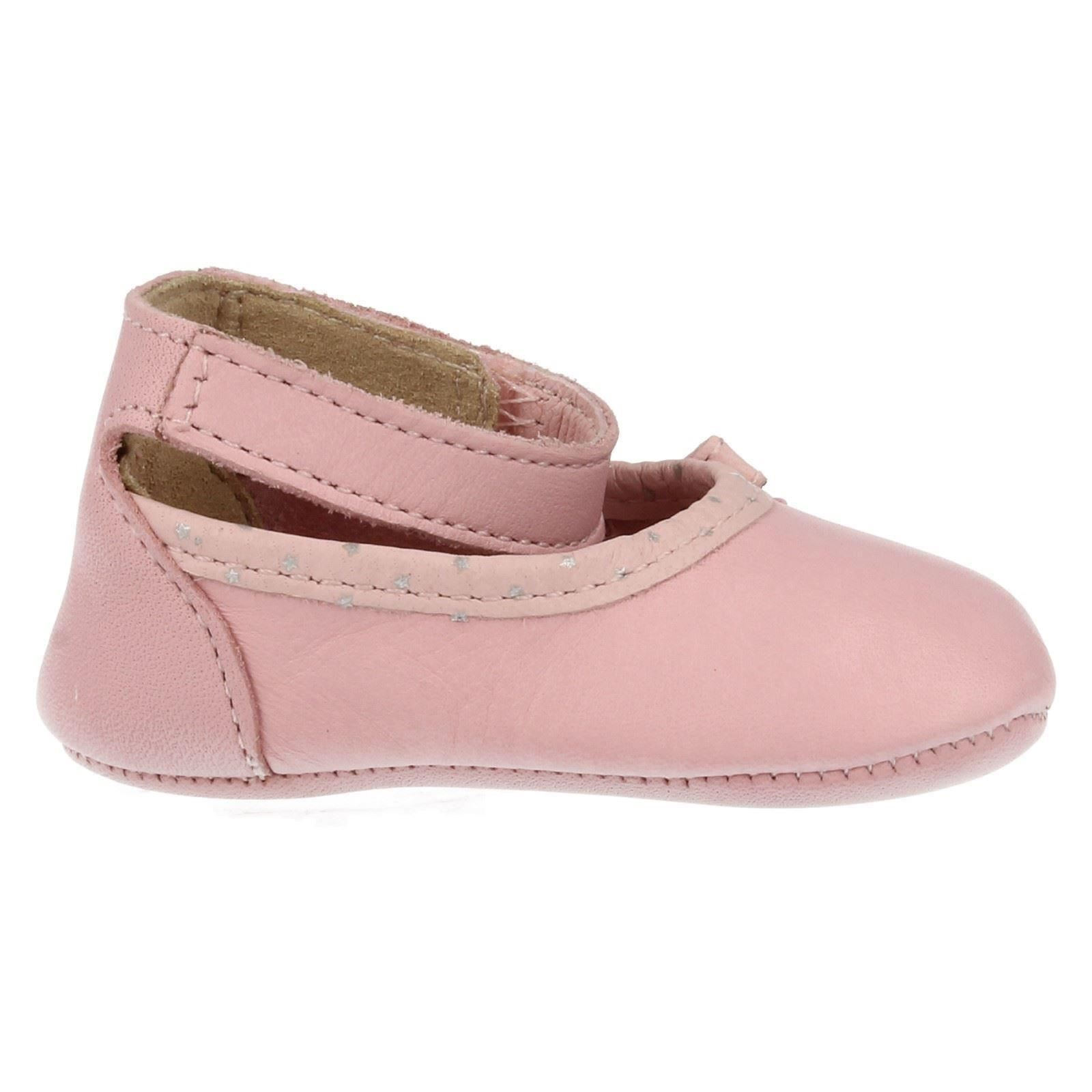 Clarks Baby Girl Shoes On Sale