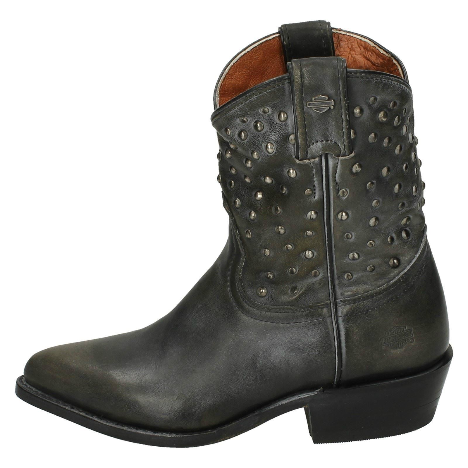 Cowgirl Shoes In Uk