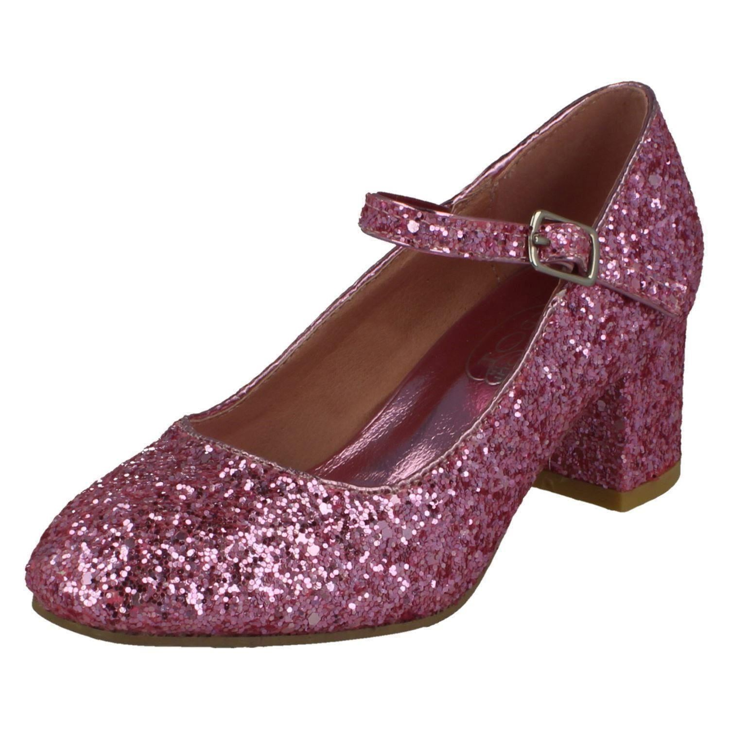 ebay sparkly shoes