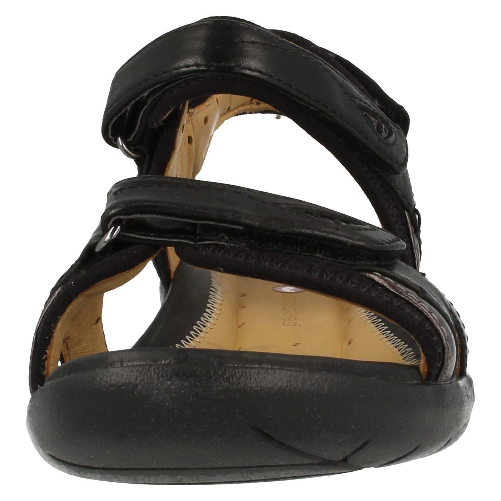 e68c6f946804 Buy clarks sandals 5 cheap