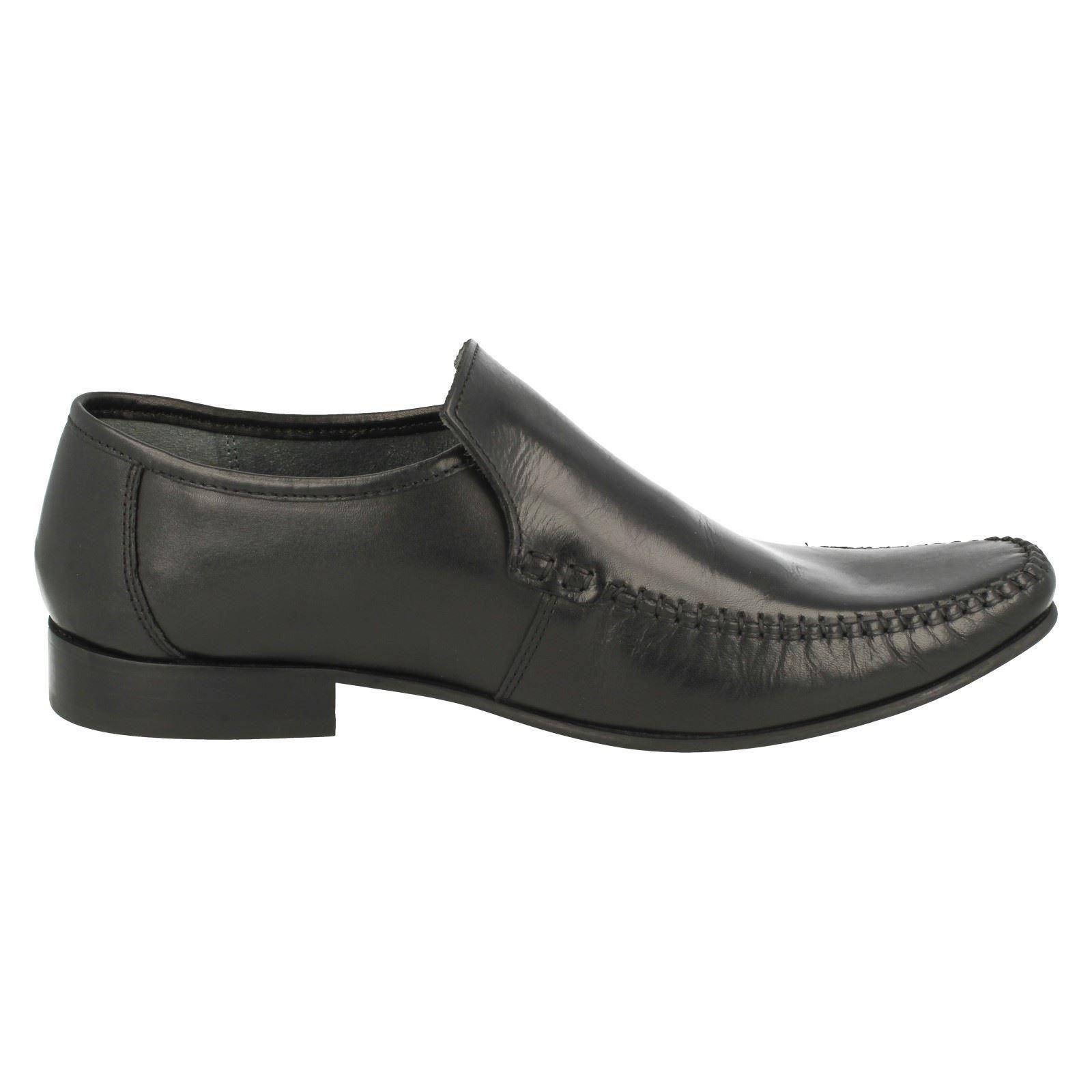 Slip Uomo Clarks Slip  On Schuhes 'Fellow Slip' aec257