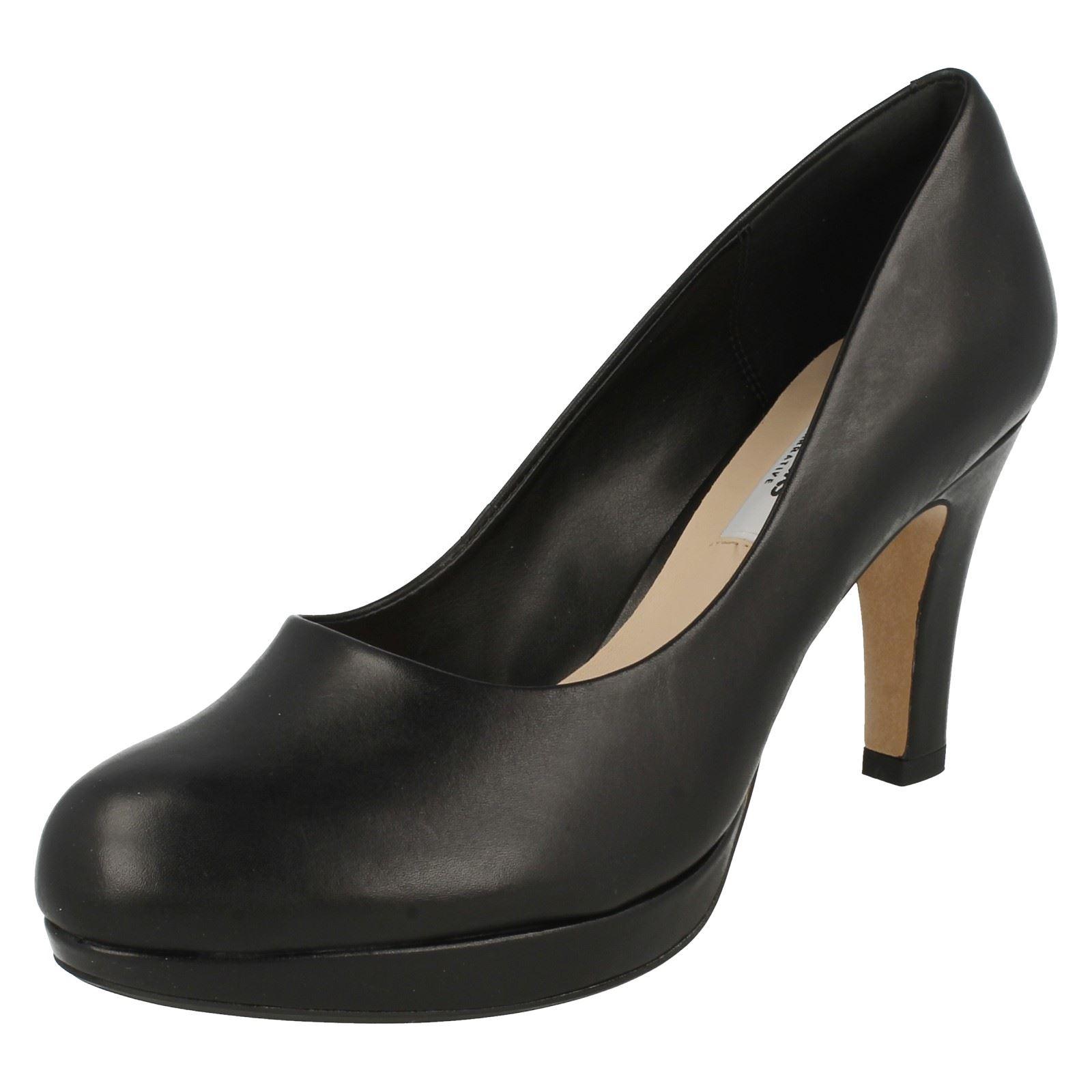 Onorevoli Clarks Shoes, Shoes, Shoes, frusciante Kendra 4e0d21