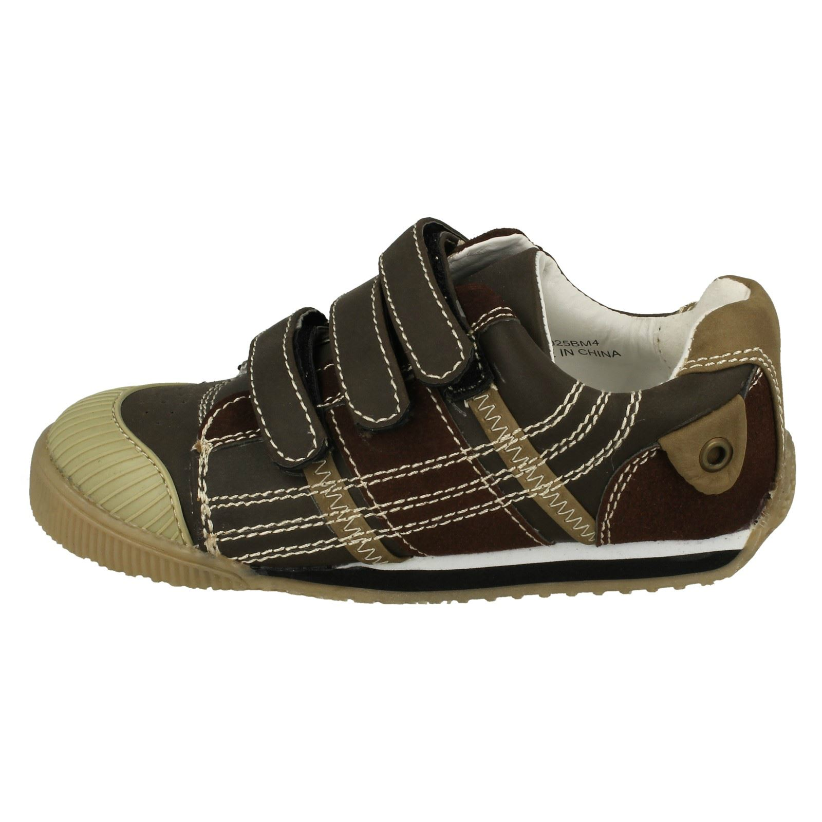 Chicos jc DEES N1025 Informal Zapatos