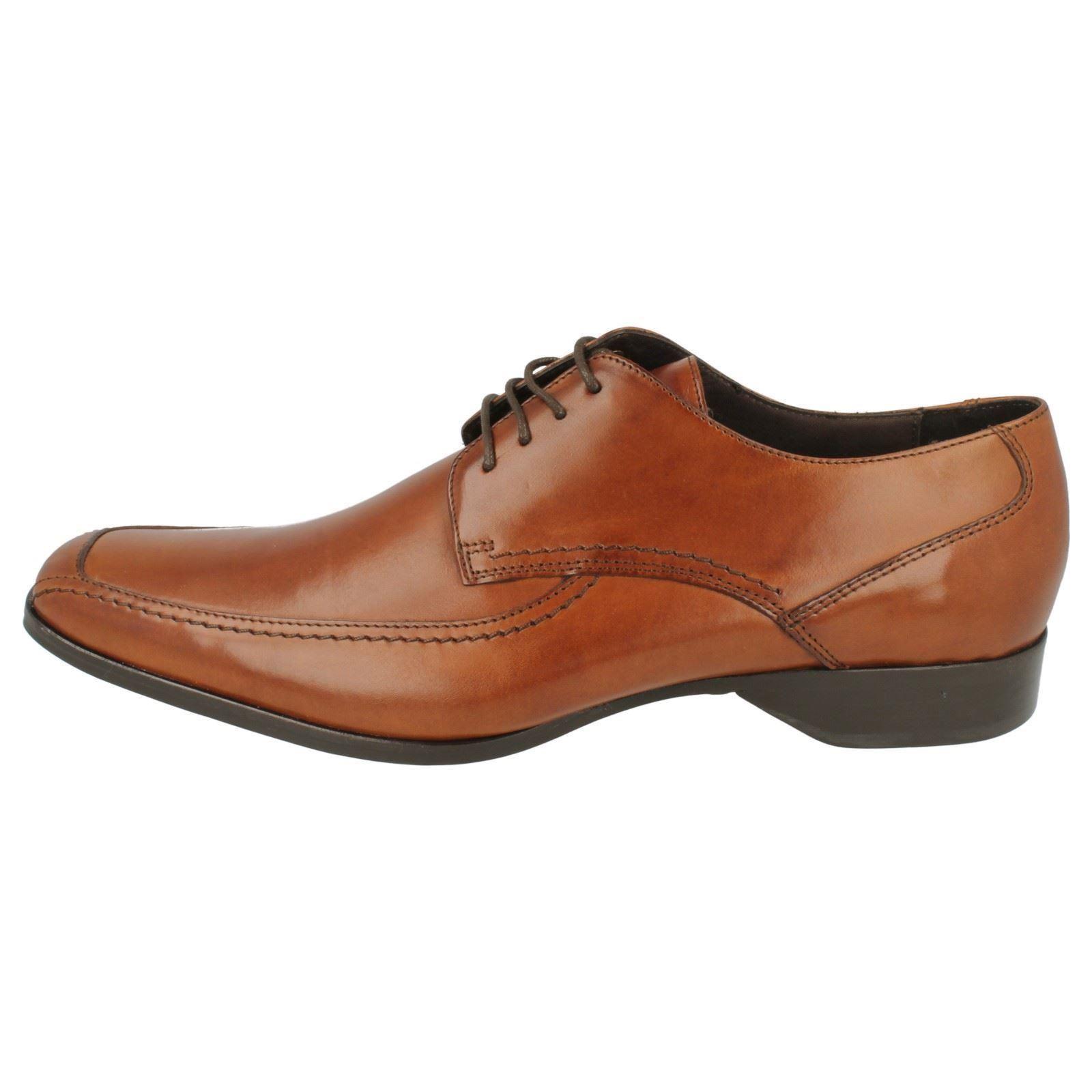 Herren Loake Designer Leder Schuhes Lace Up Schuhes Leder 1369T 468b03