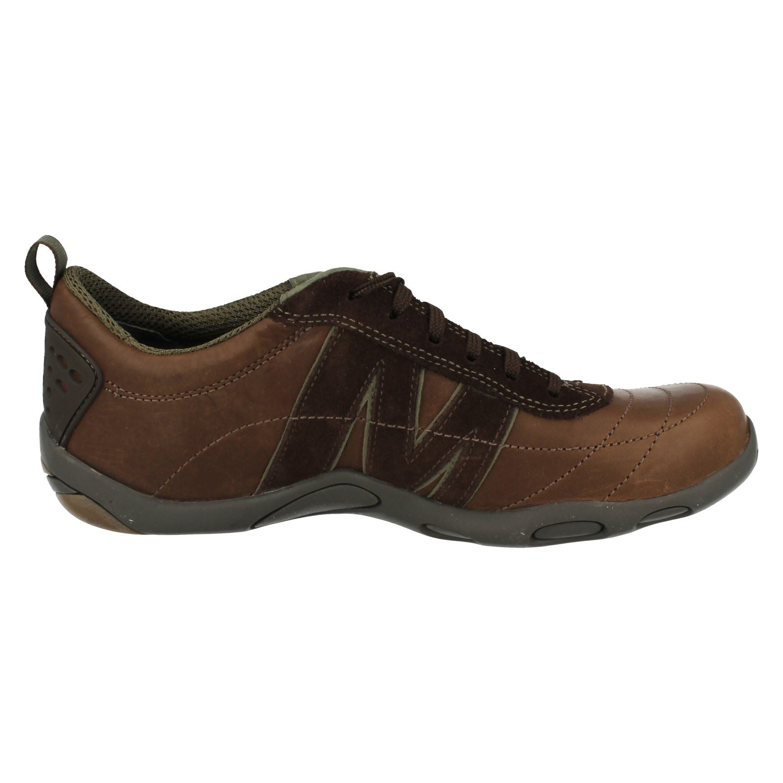 scalar Mens Casual Coffee Merrell marrone Shoes tUHqUw