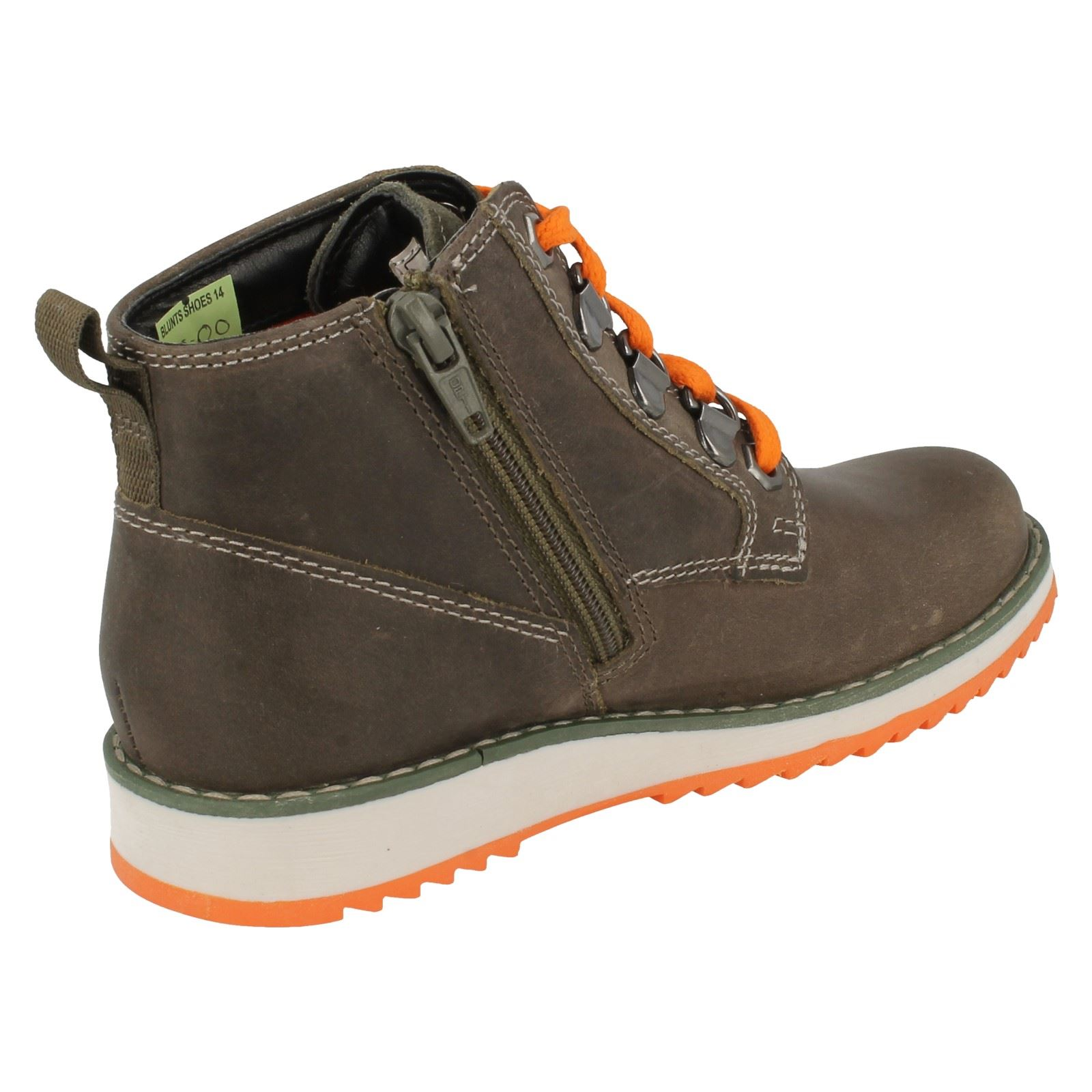 Free shipping and returns on Boys' Boots at obmenvisitami.tk Top brands. New trends.