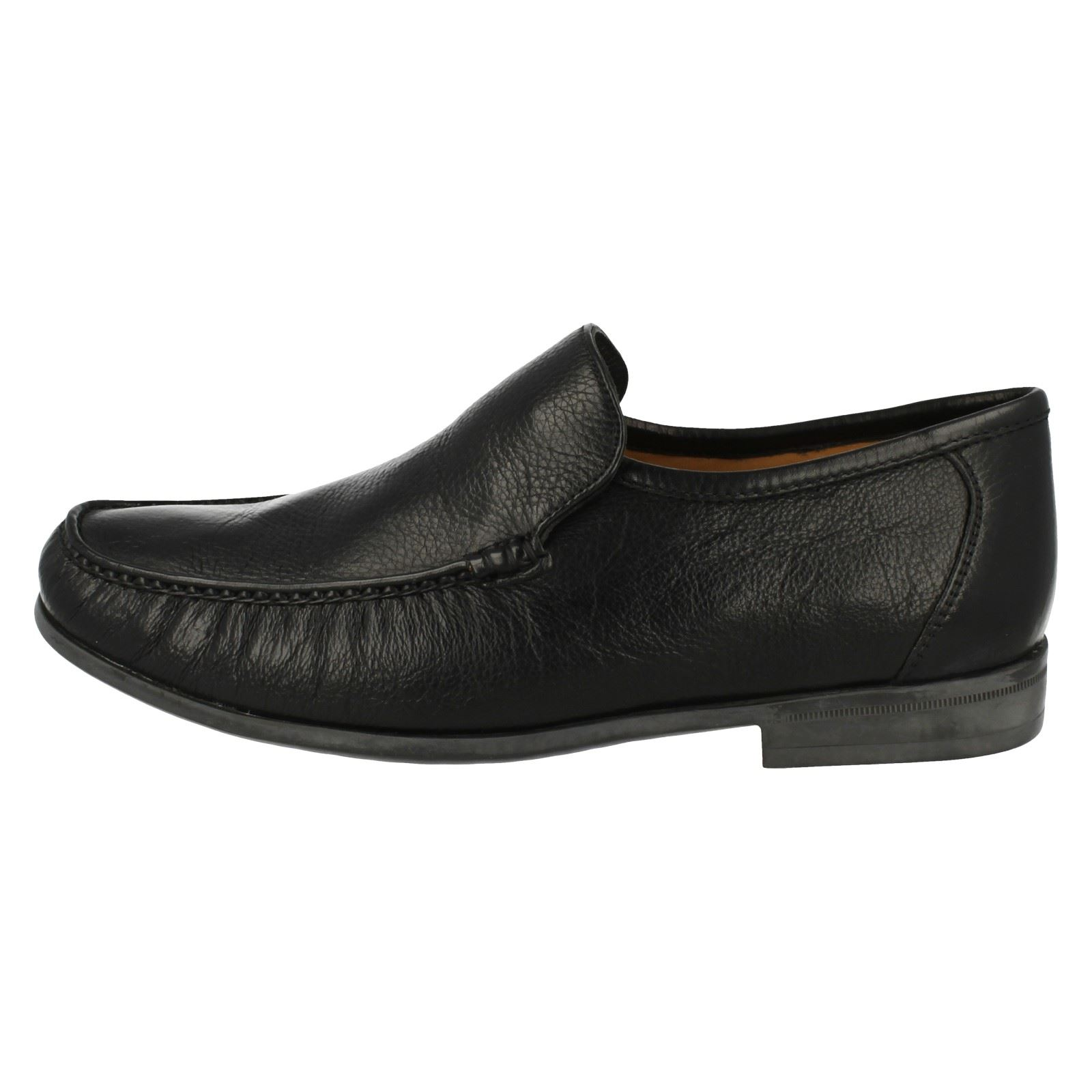 Hommes / femmes femmes / Homme Anatomic Mocassin Chaussures Torres Belle couleur Nouveau style TraiteHommes t parfait e033b2