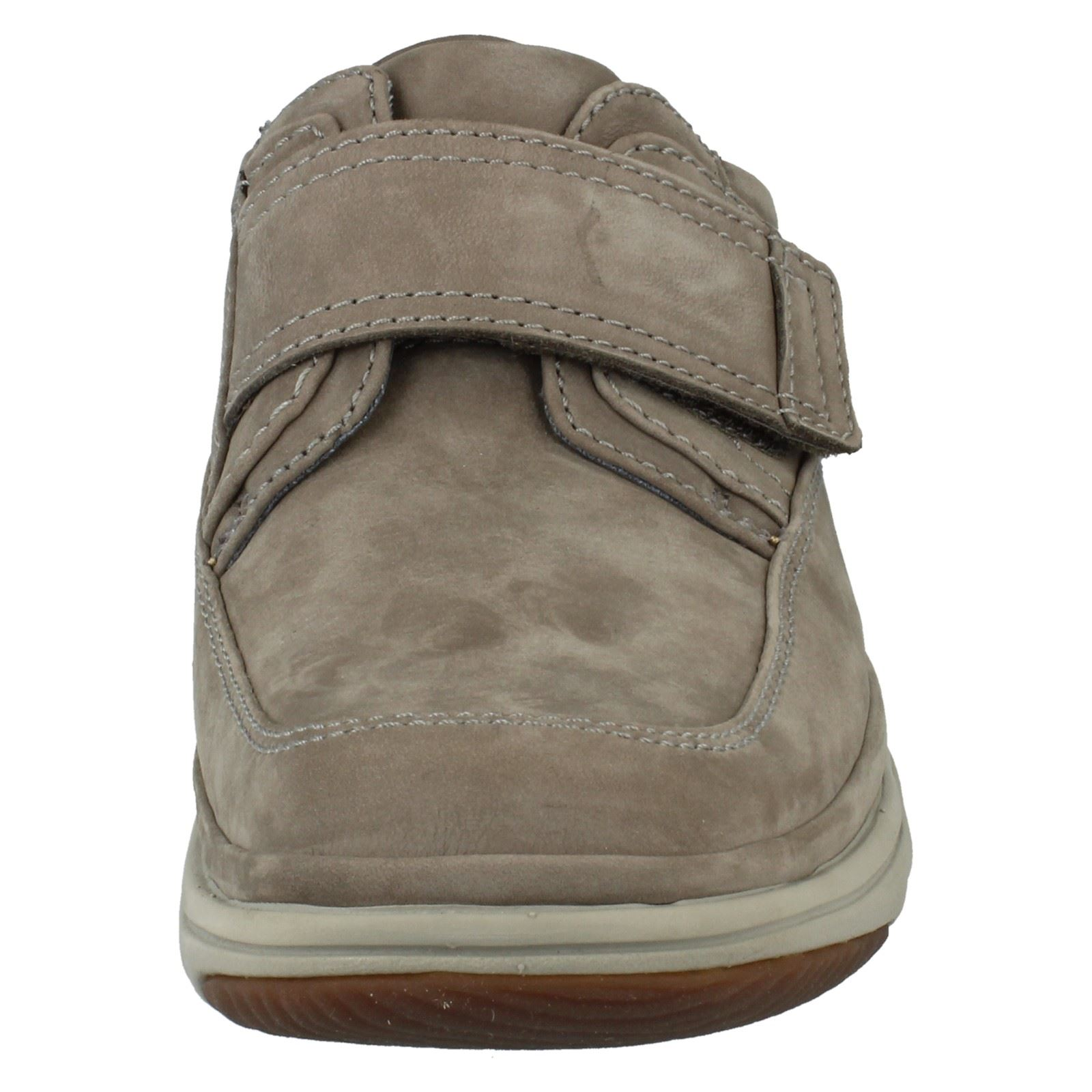 Mens Clarks Swift Turn Wide Casual Shoes Shoes Casual 9ea6ea