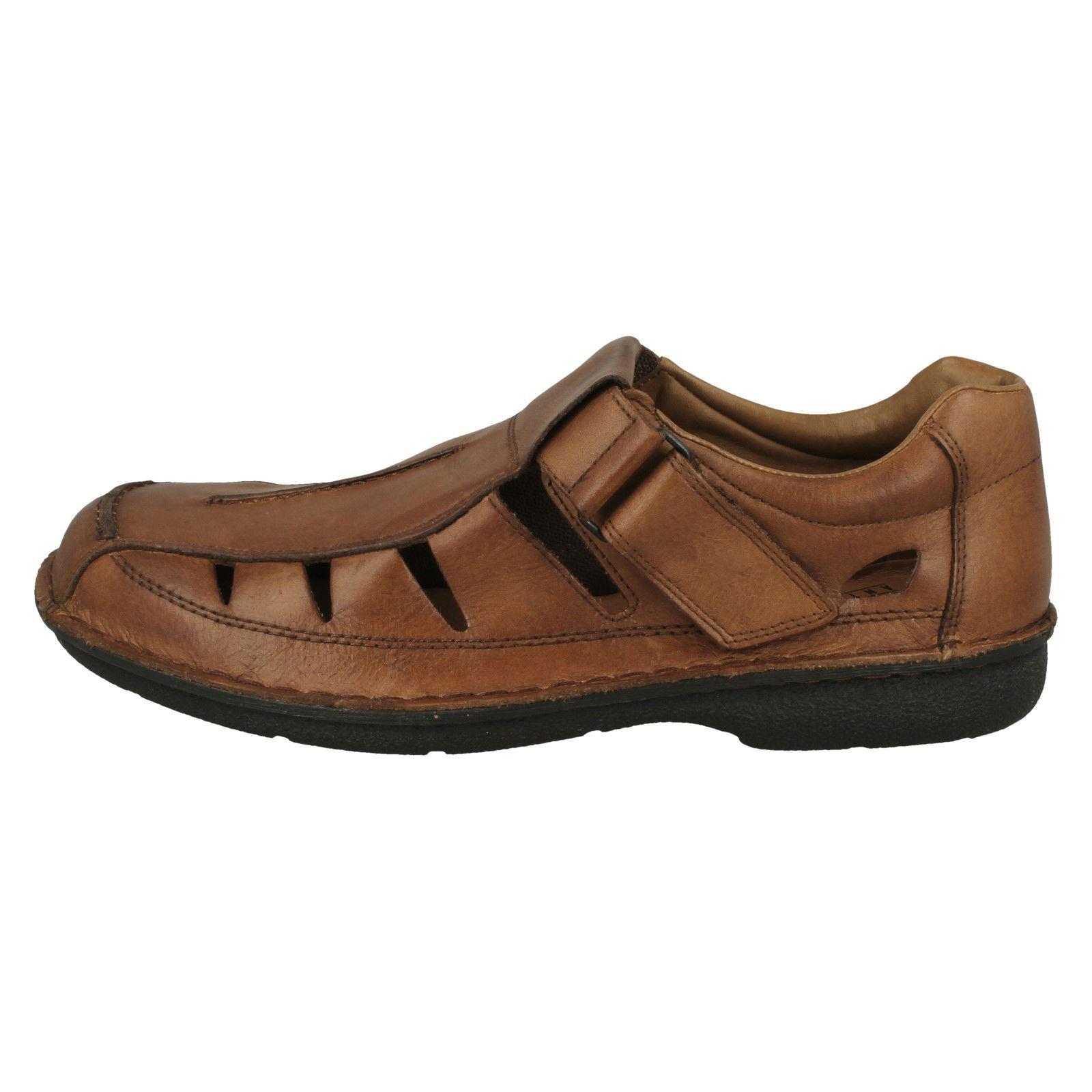 4abe431d3 Men s Closed Toe Sandals – Fashion dresses