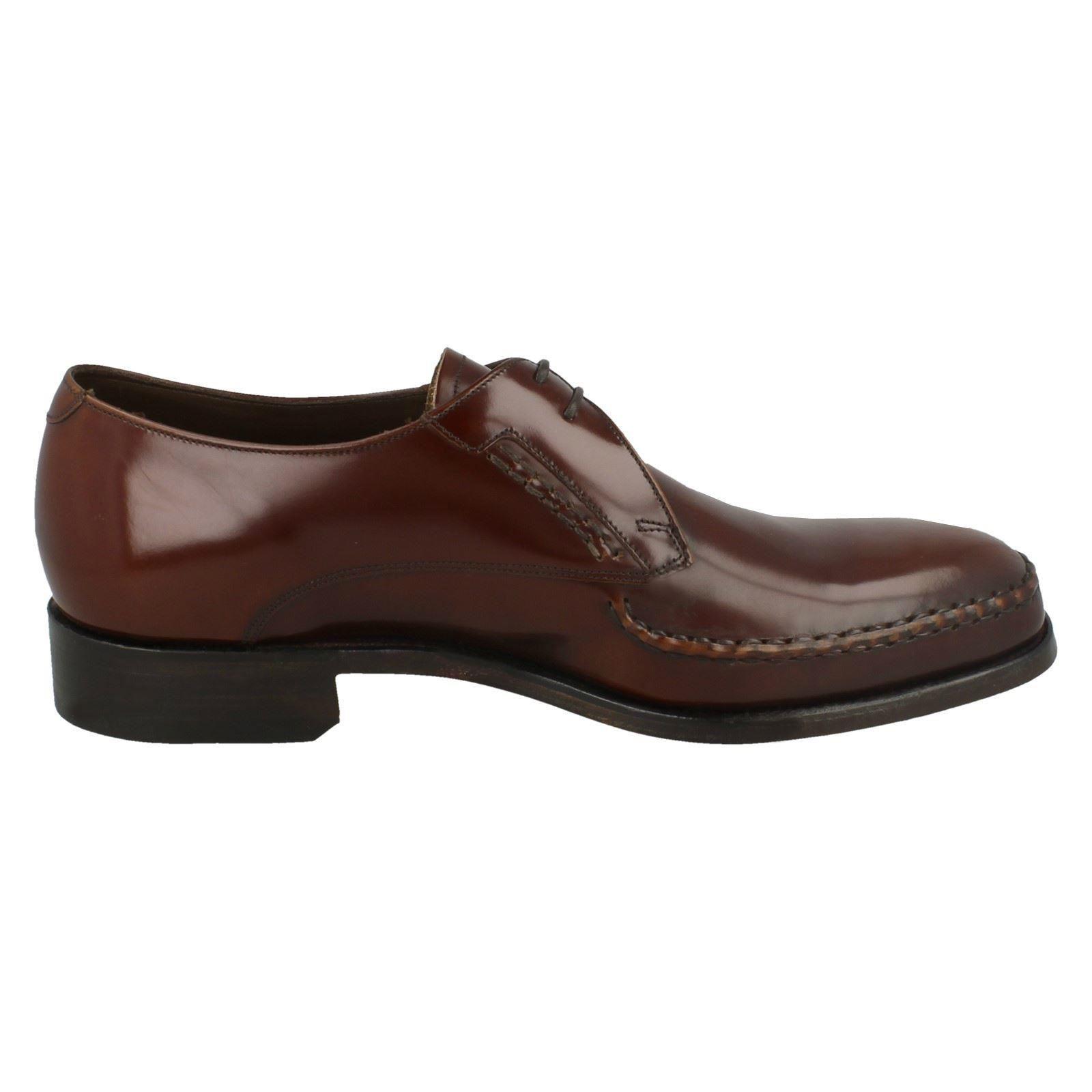 f7b5c23a Barker-Mens-Formal-Shoes-Pitney thumbnail 25