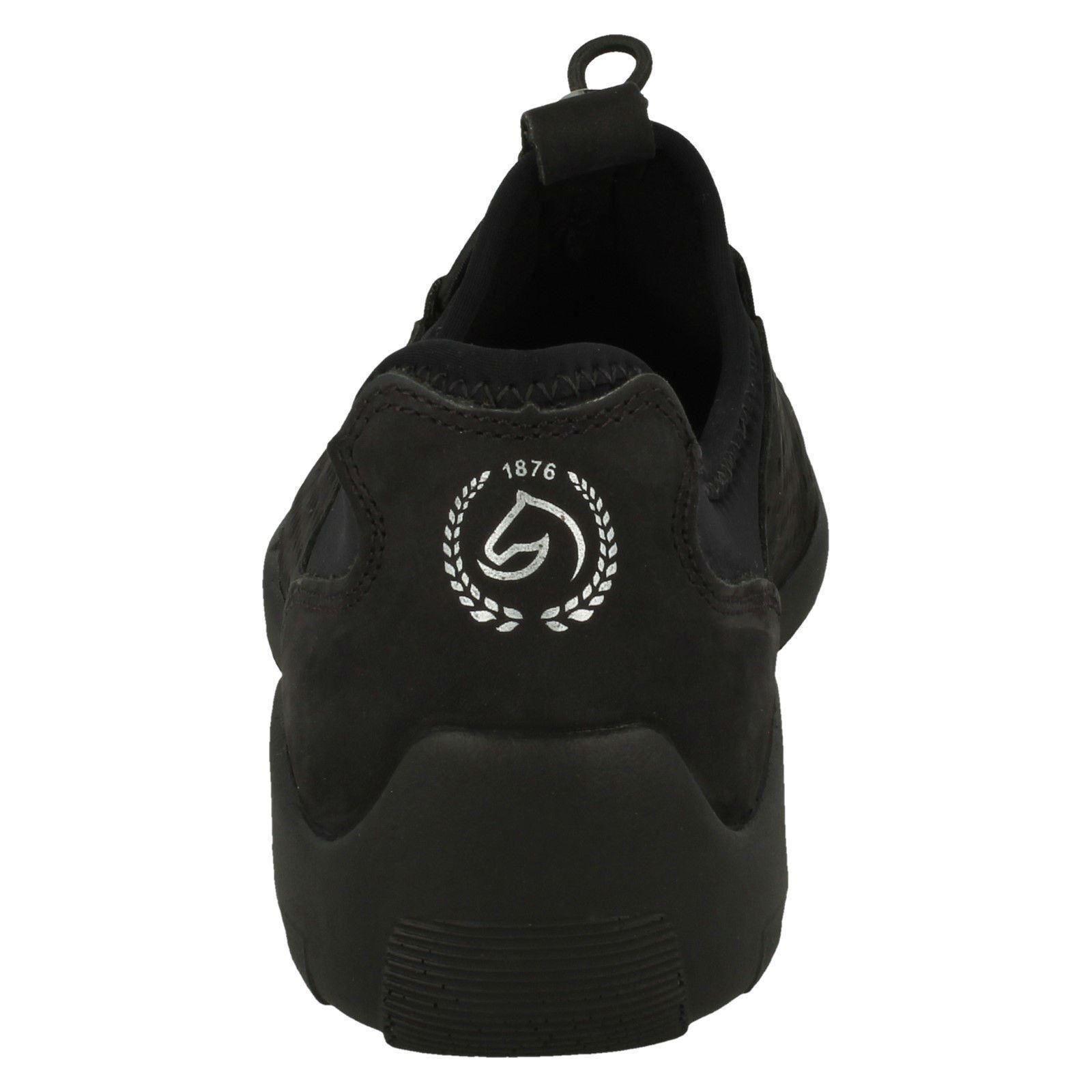 con signore Scarpa Remonte nera R3500 Remonte arrotondata pelle per da morbida le in lacci donna per ginnastica OqgrqI