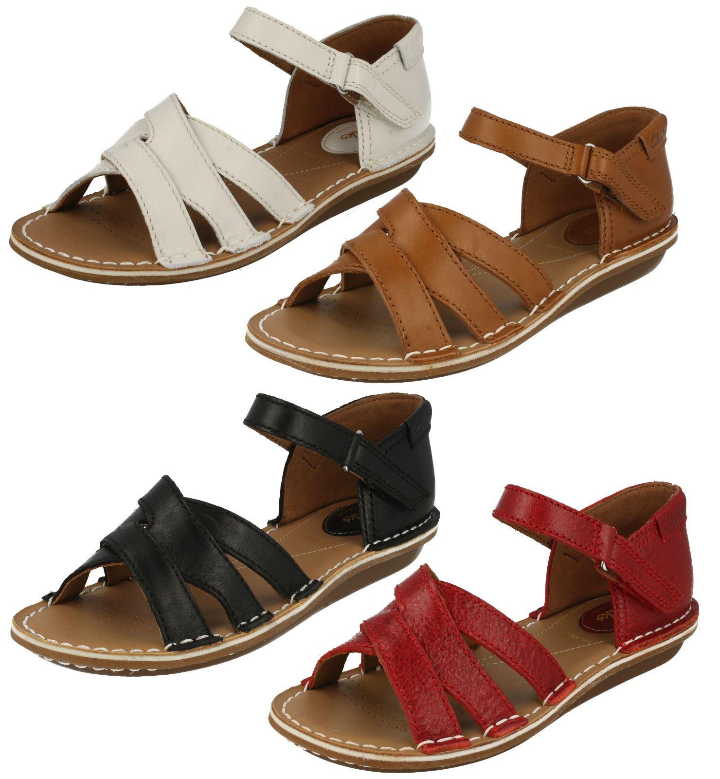Shoe Shops On Tustin