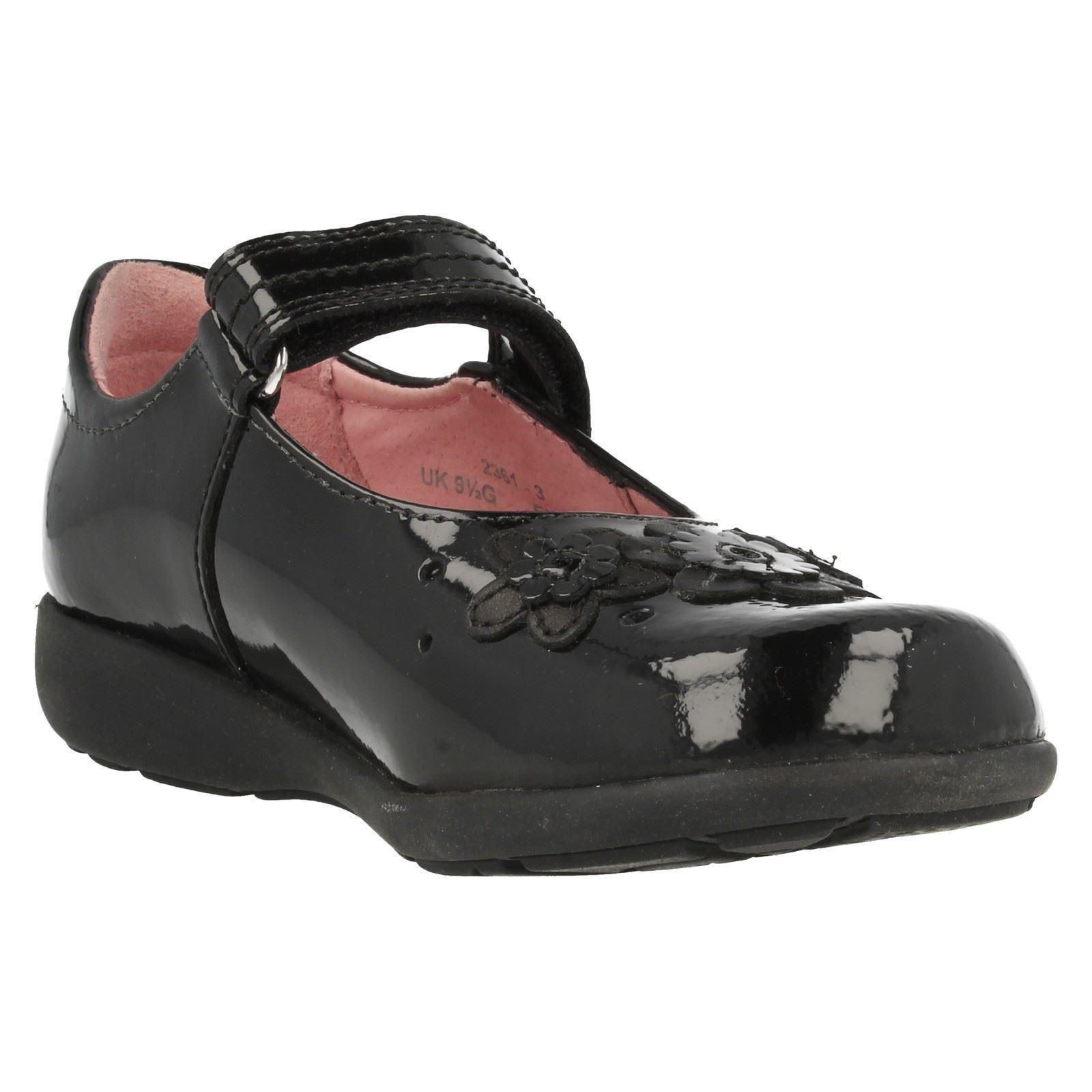Girls-Startrite-School-Shoes-Fleur