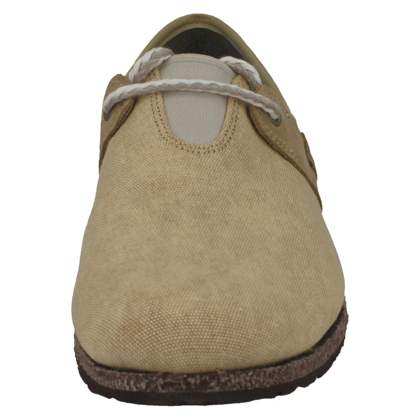 Ladies-Merrell-Casual-Flat-Shoes-Artemisia thumbnail 4