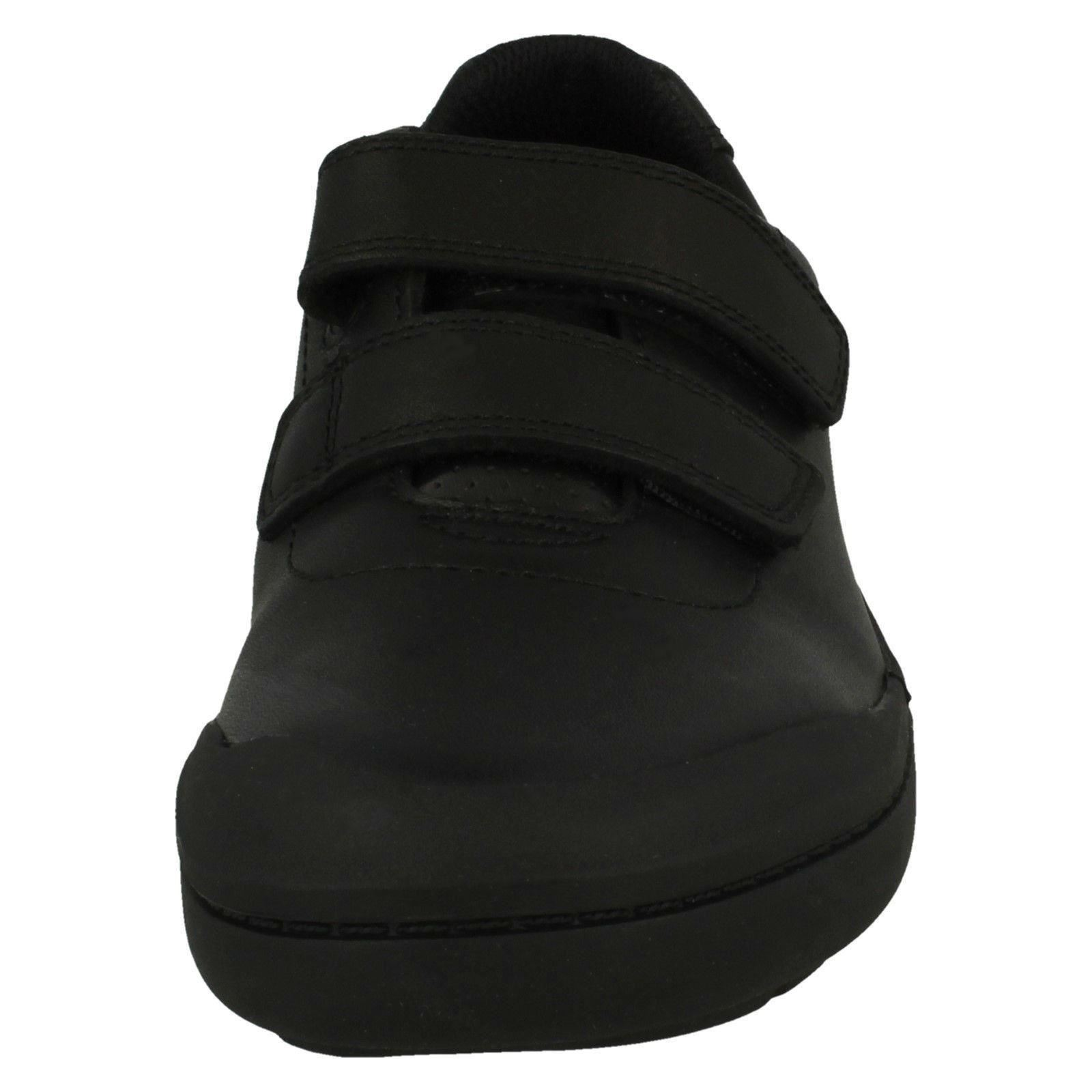 338f05957 Boys-Clarks-Smart-School-Shoes-Rock-Play thumbnail 5