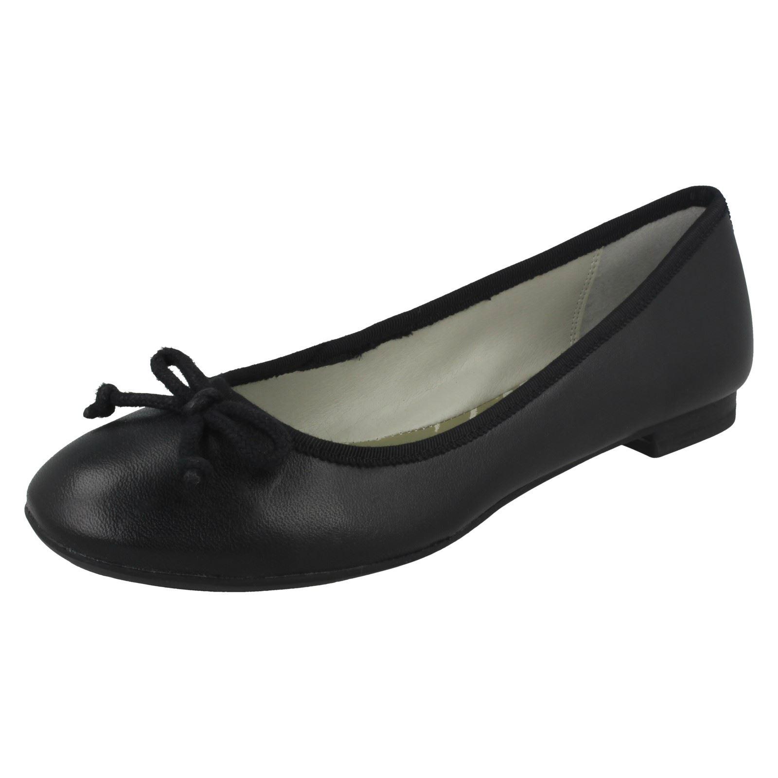 f36d2ac06f3a28 purple crocs womens fashion shoes on carousell half off 21b85 fa95e ...
