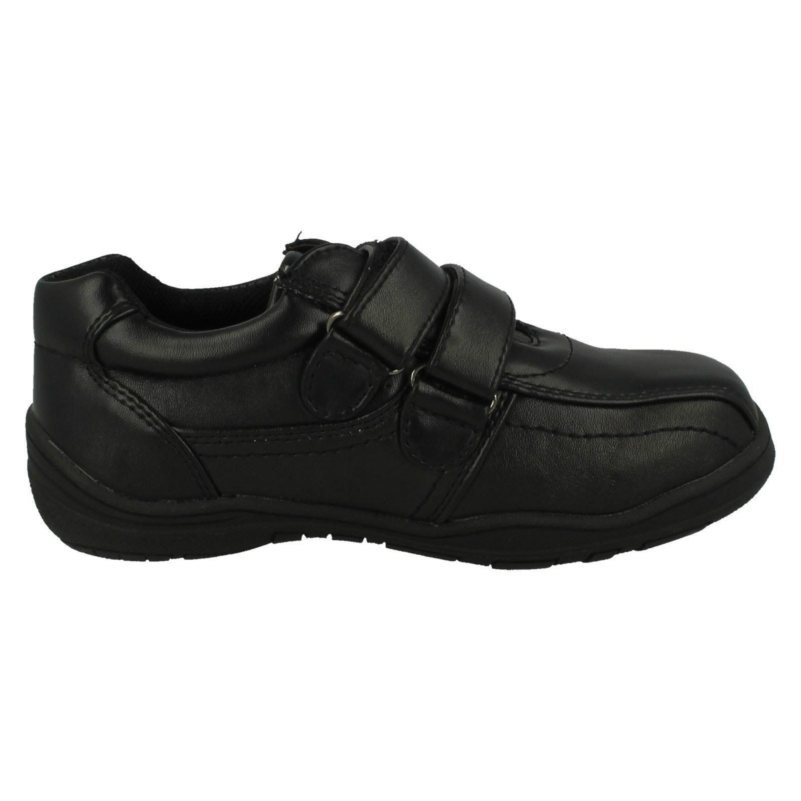 Cool for School Chicos Zapatos Escolares