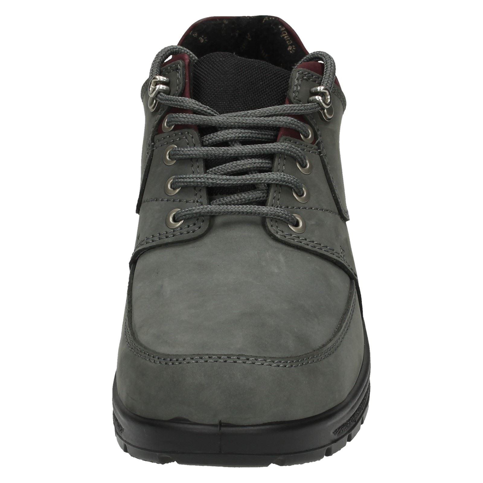 modelo más vendido de la marca Damas Padders al Resistente Al Agua Botas al Padders Tobillo cumbre 01dcb1