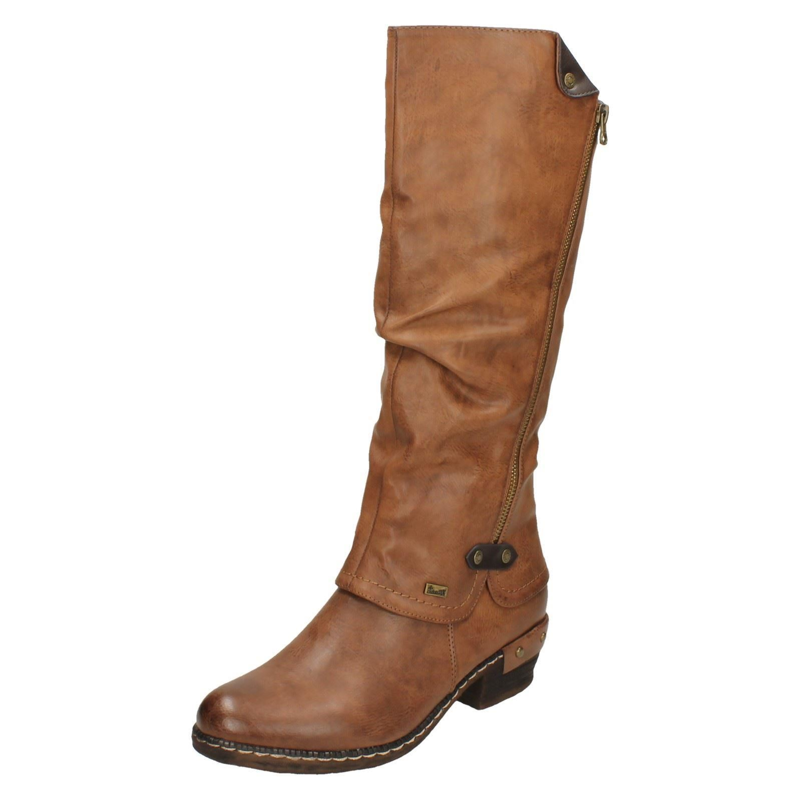 Boots heels model 102188 Inello - - Matter - Inello Shoes 773c65