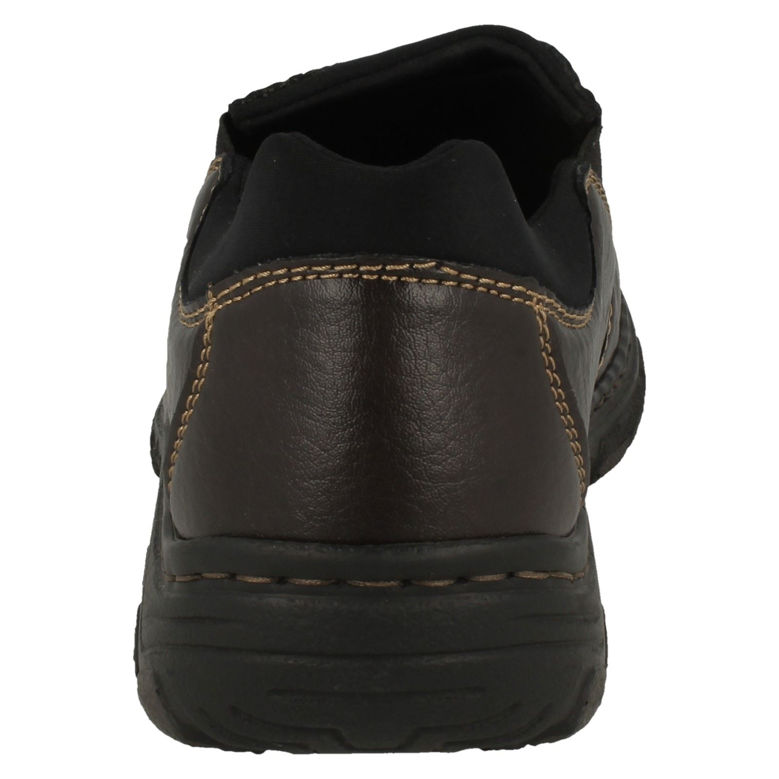 Uomo Rieker 19961 Casual Casual 19961 Schuhes 53e40b