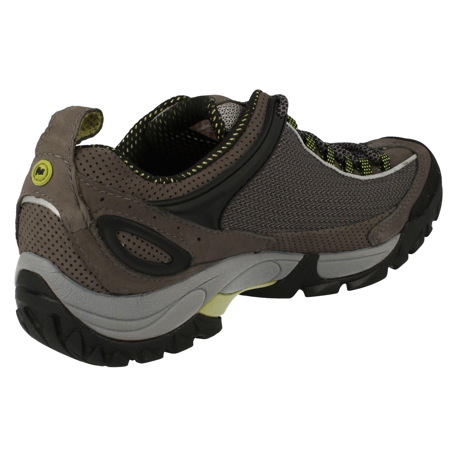 Casual scarpe Trainer da uomo Merrell J16229-Scout   Moda moderna moderna moderna ed elegante  48e95a