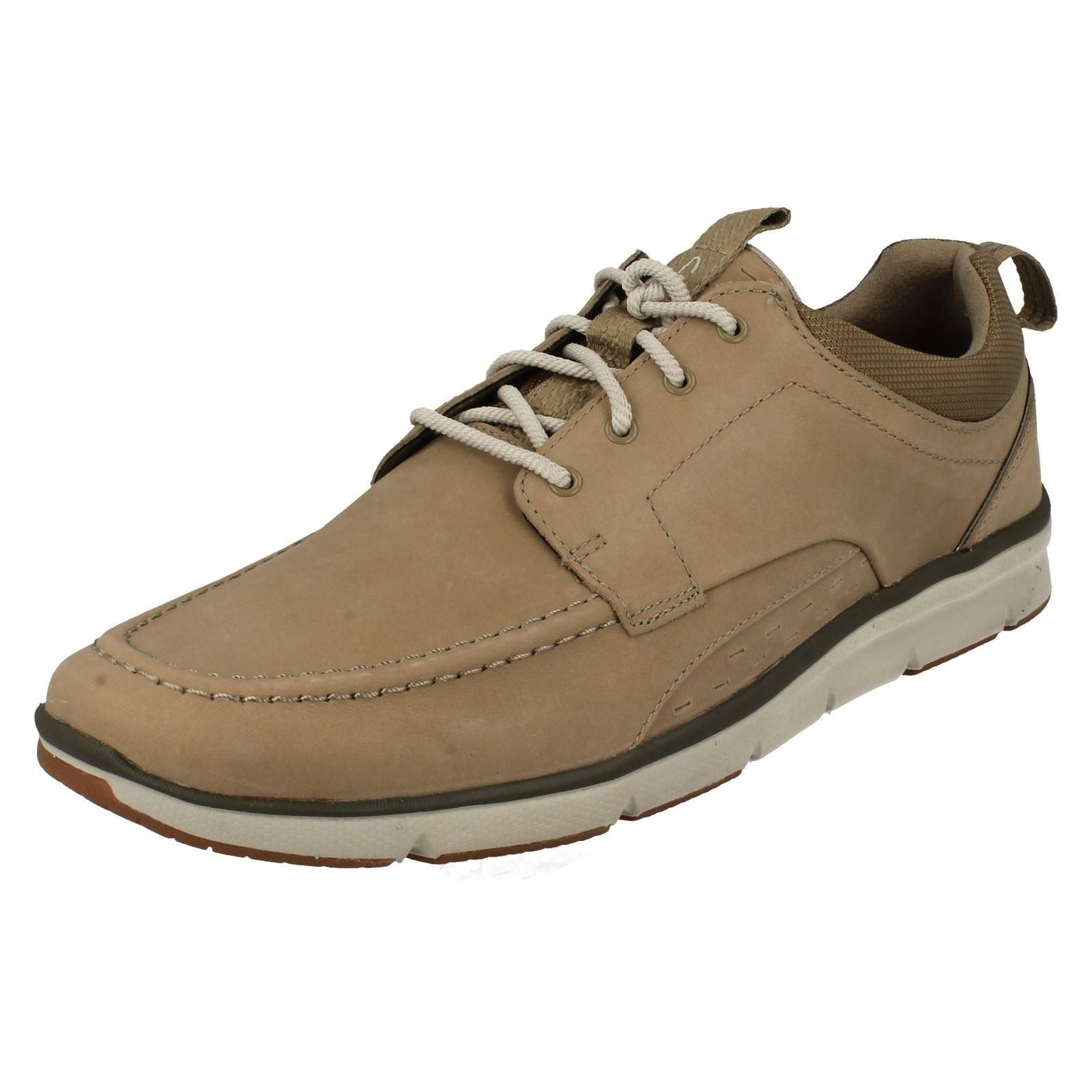 West Bay Clarks Shoes