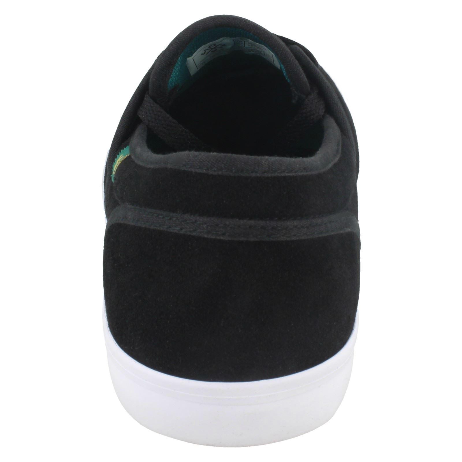 Hombre Vox Suede Casual Casual Casual Zapatos