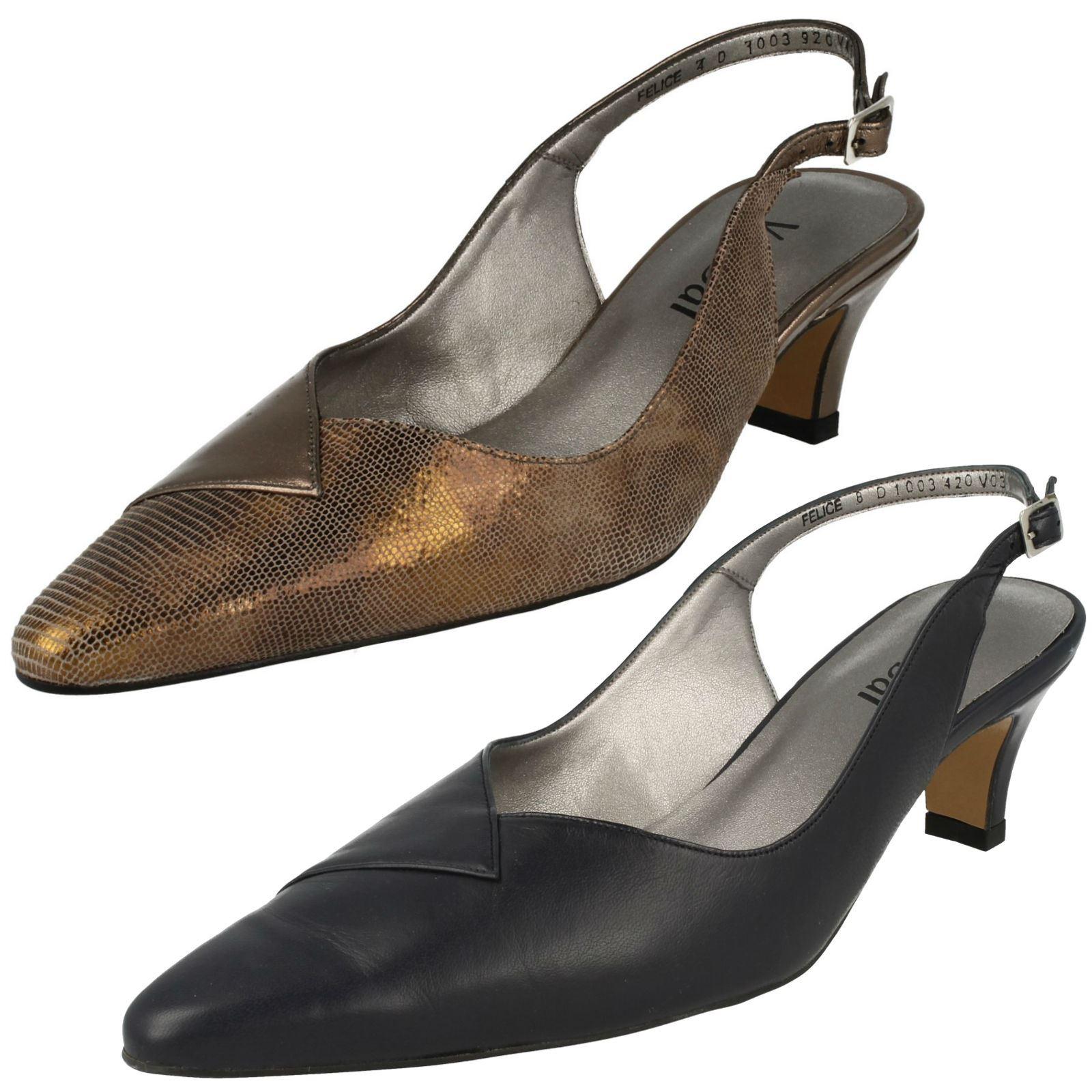 van dal tovil chaussures