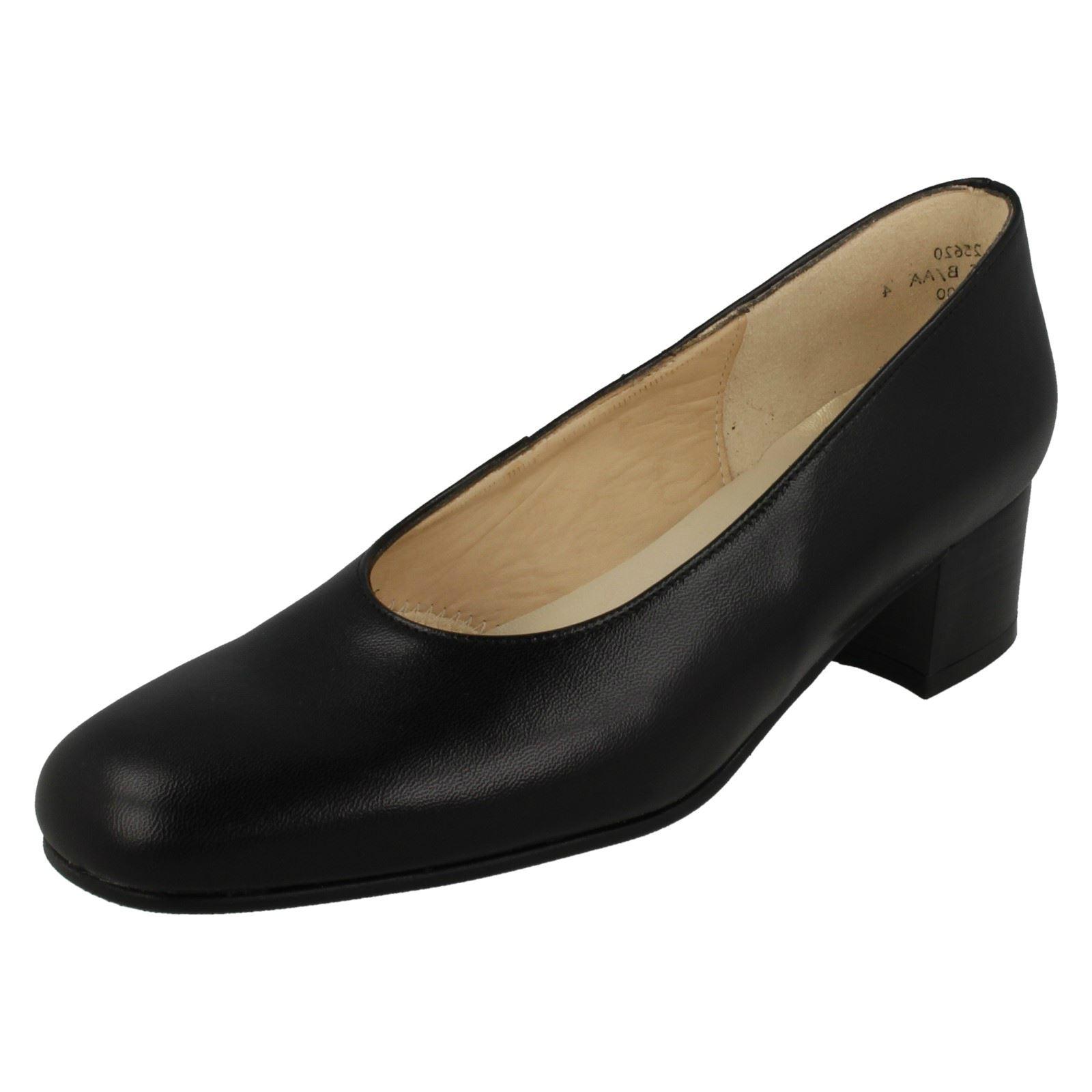 nil simile narrow fitting court shoes ebay