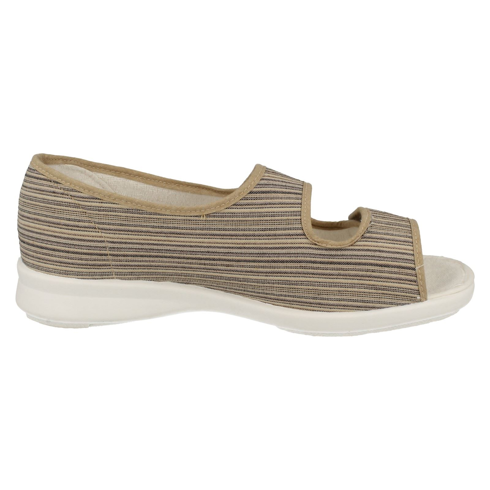 easy b canvas shoes cora ebay
