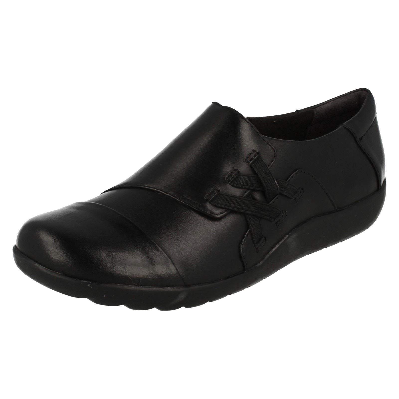 Sandalo Sandy Donna Clarks Scarpe Smart Casual Mocassini Scarpe Clarks Medora   60ad24