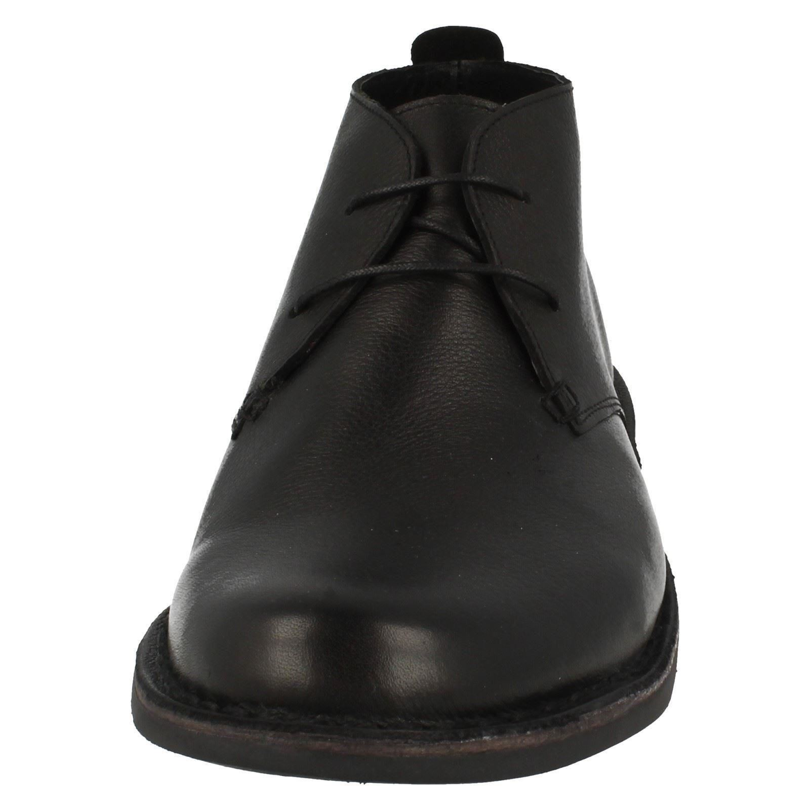 Uomo Padders 'Judd' Ankle Stiefel 'Judd' Padders e3c733