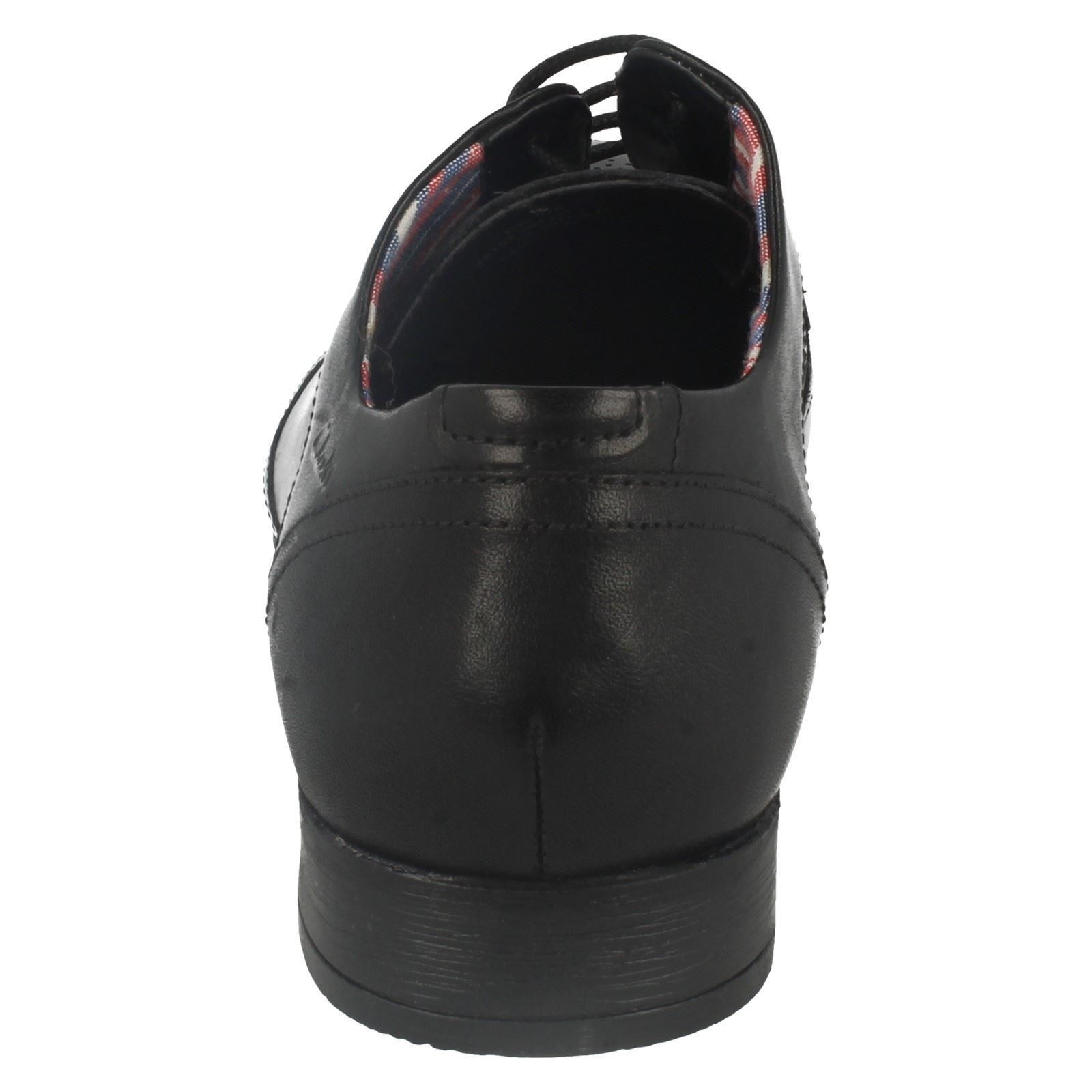 Hommes Chaussures Clarks Chaussures Hommes Formal Clarks Formal Formal Clarks Clarks Formal Chaussures Hommes Hommes RRSqwg1