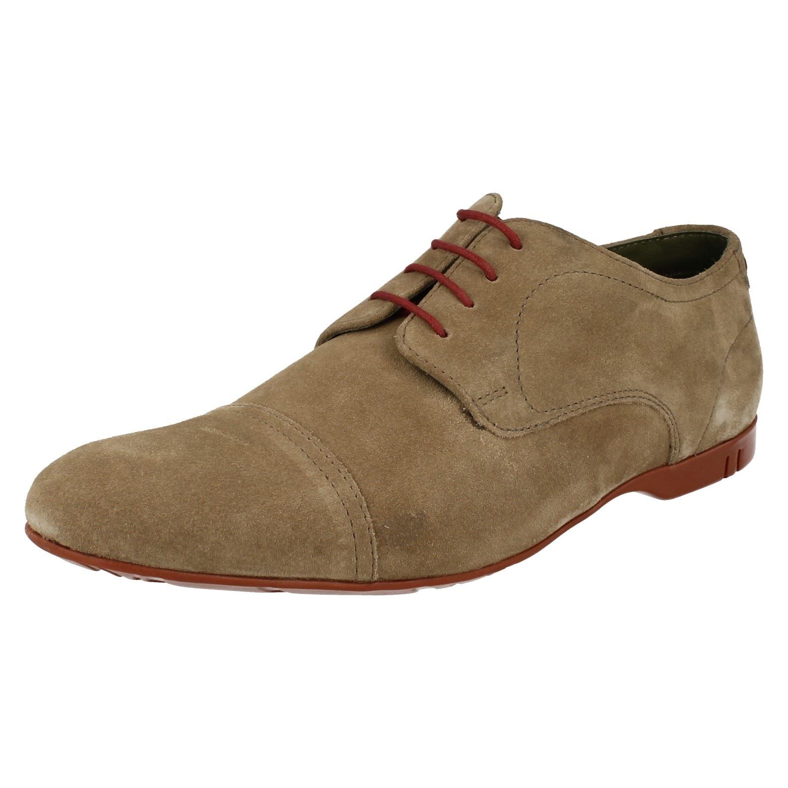 Base para hombre London Inteligente/Informales Zapatos Piano