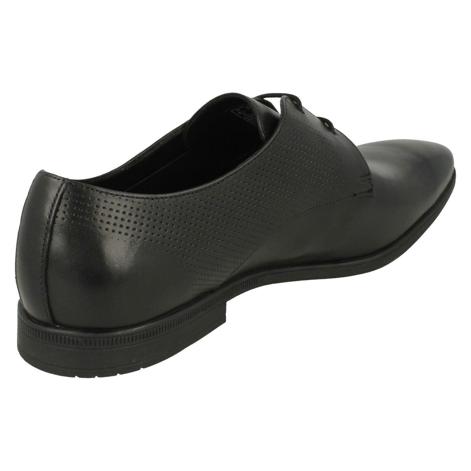 Formal para Zapatos con cordones para Formal hombre 'Bampton Walk' 399c11