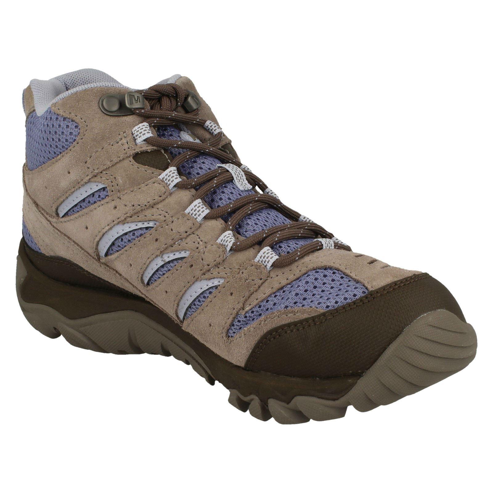 Pikolinos Kaki Womens Boots Seaweed 6  / US /  4 UK 6d8512
