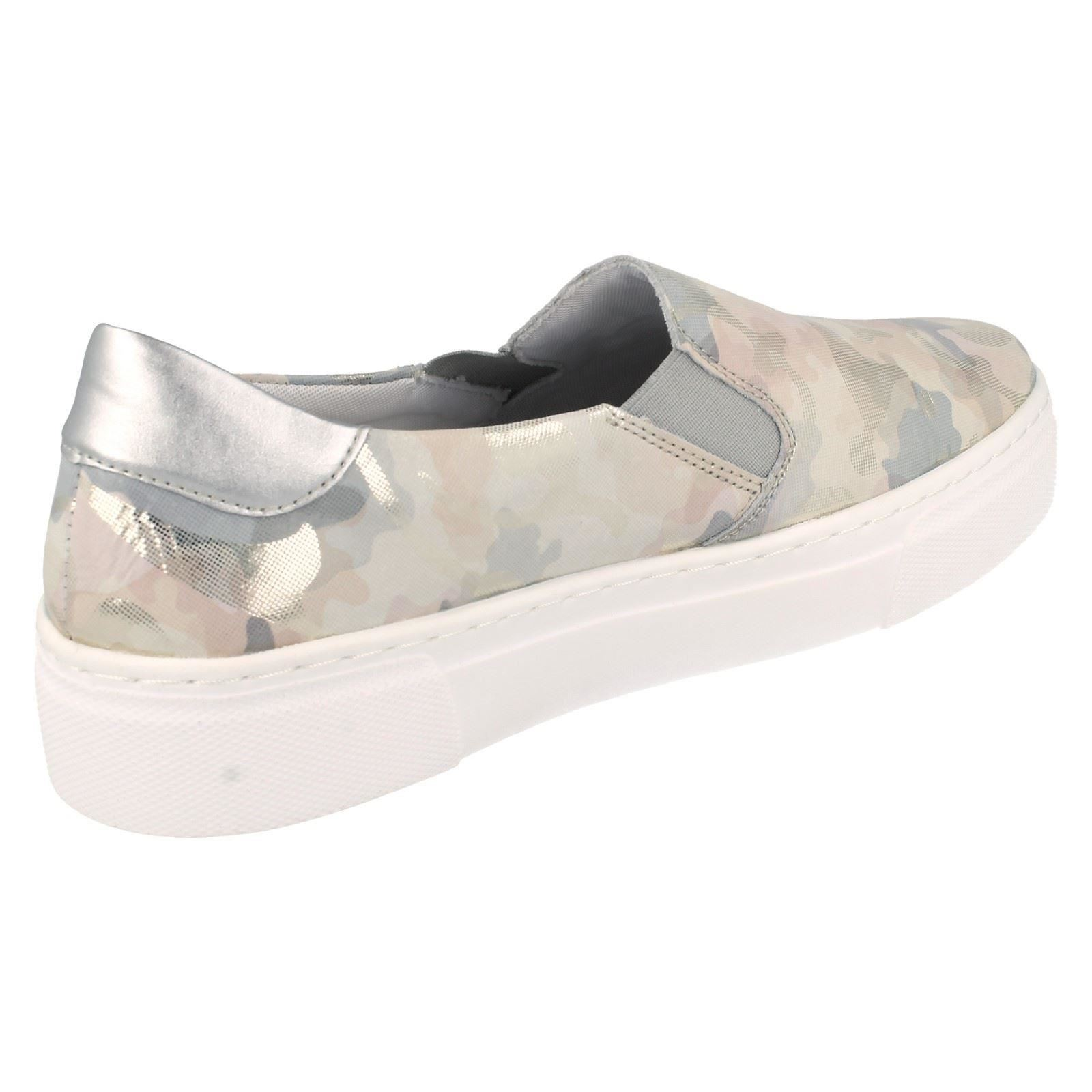 Remonte Multi 'r3100' Ladies 'r3100' Remonte Shoes Remonte Ladies Multi Shoes Shoes Multi Ladies 'r3100' qYnTdISxY
