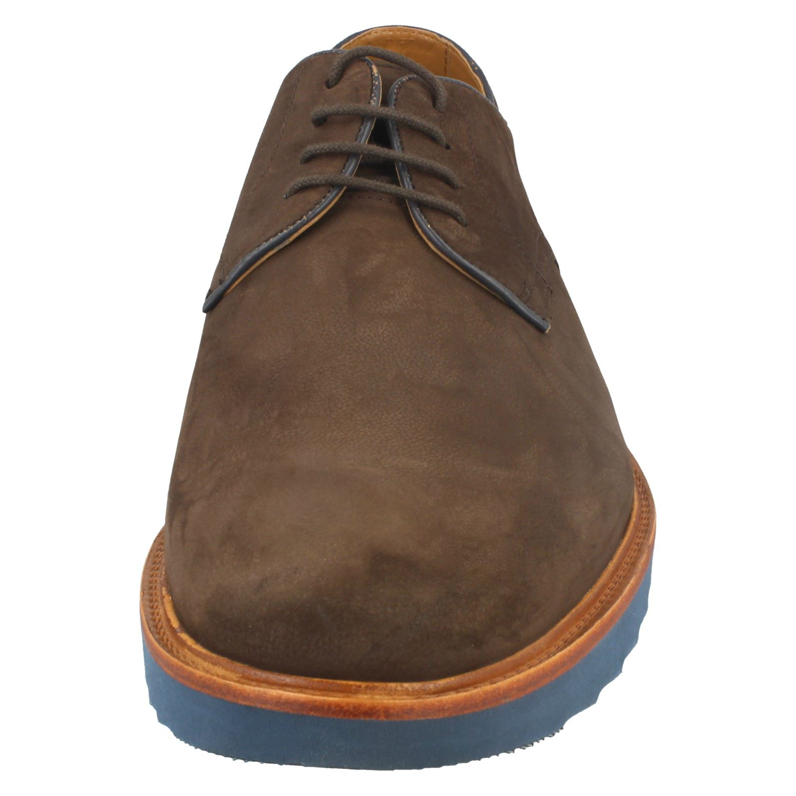 Clarks-Mens-Lace-Up-Shoes-Fulham-Walk