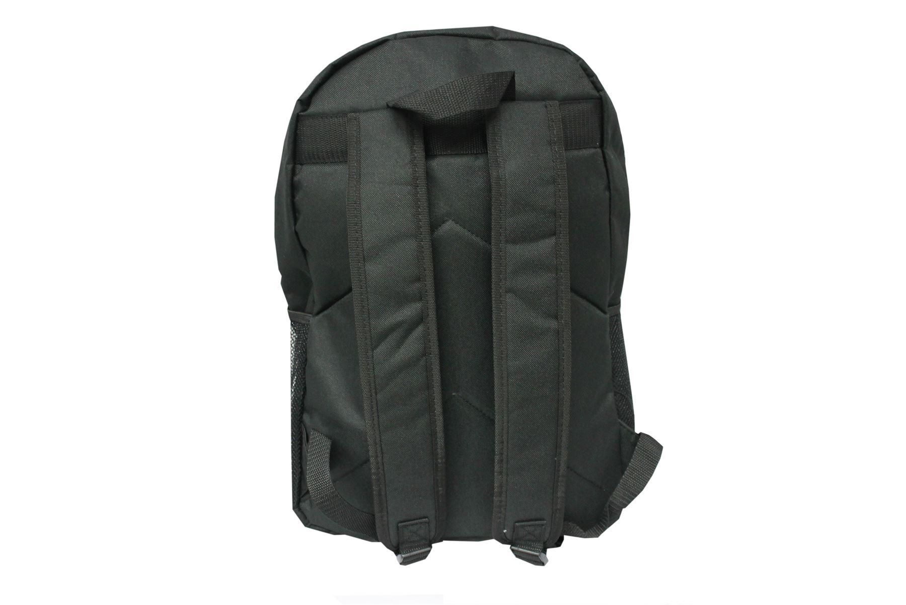Backpacks & Bags Ragazzi Hi-tec Zaino Ht-1402