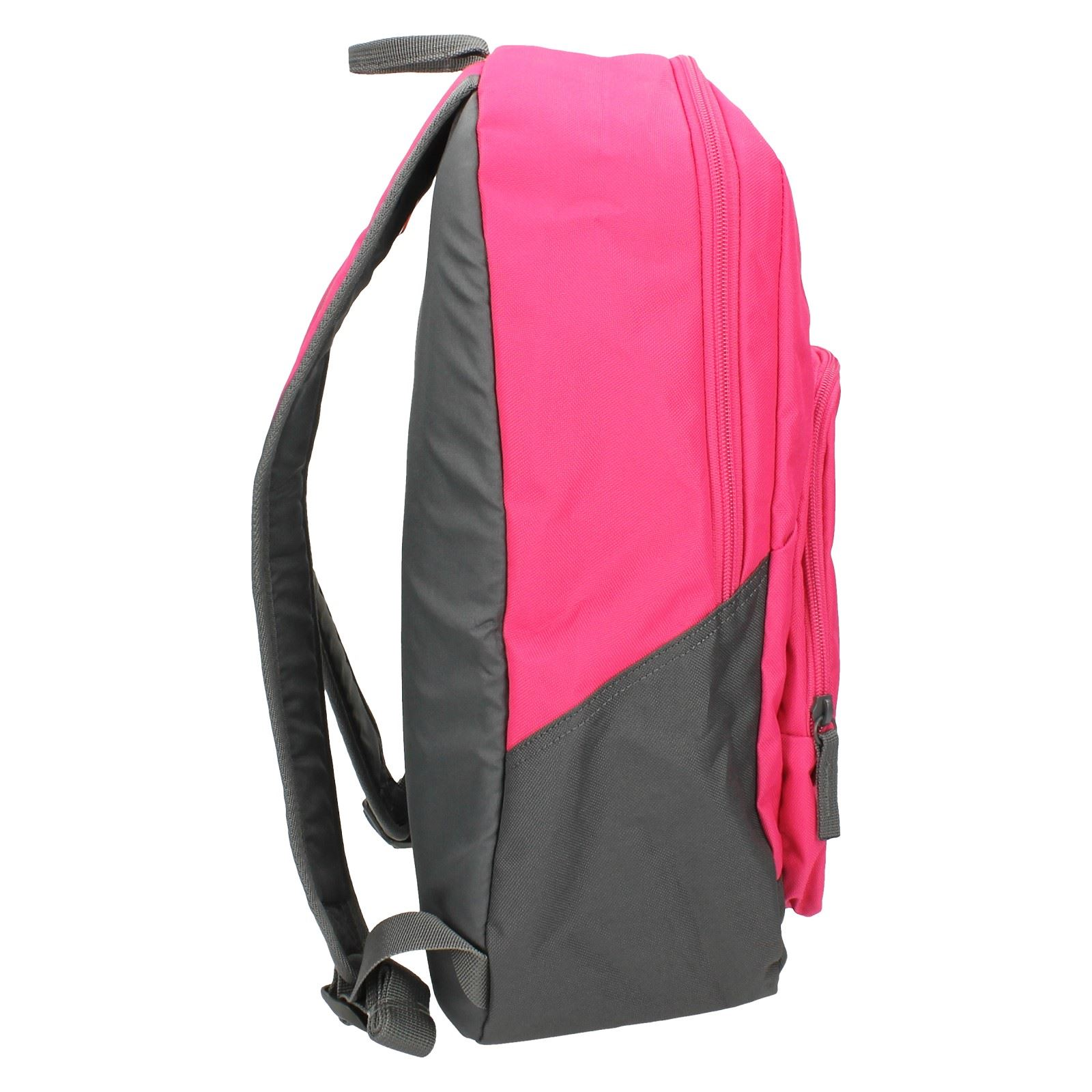 girls puma backpacks phase ebay