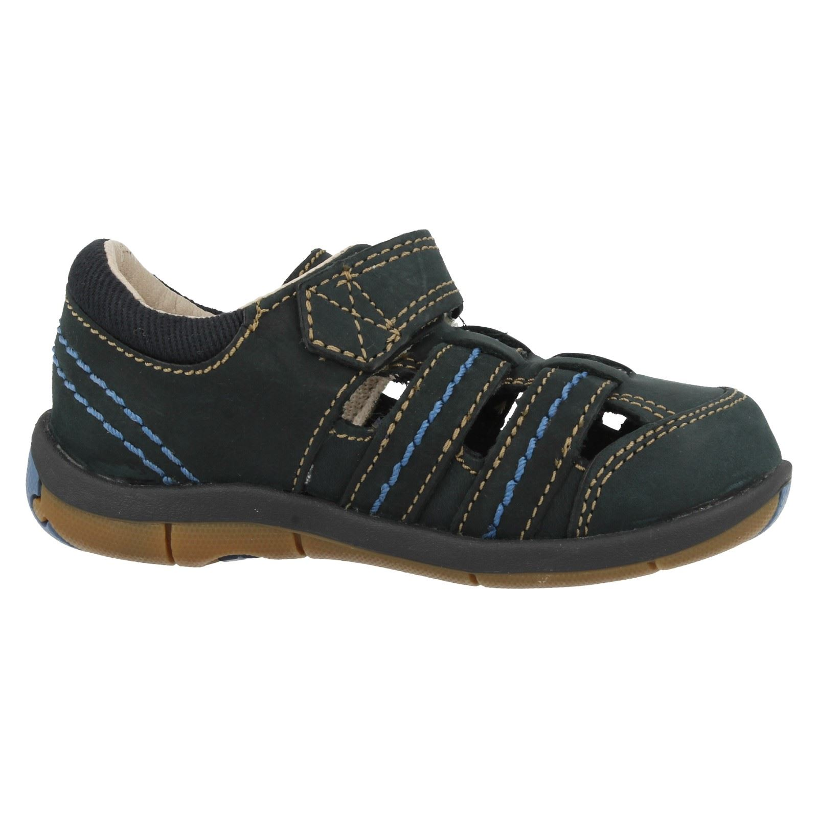 clarks shoes objectives Conflicting stakeholder objectives different stakeholders have different objectives the interests of different stakeholder groups can conflict.