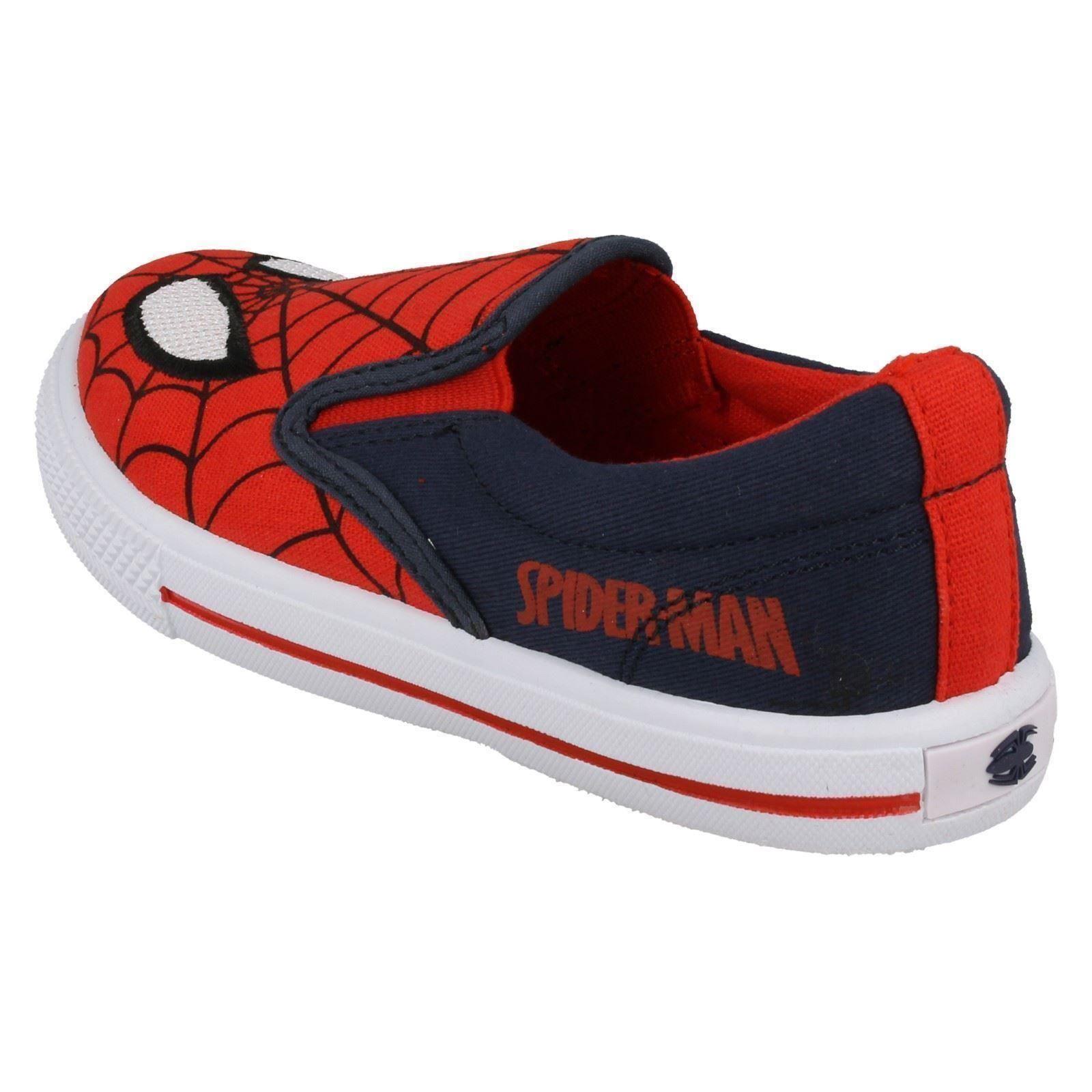 Shoe Size Bcd