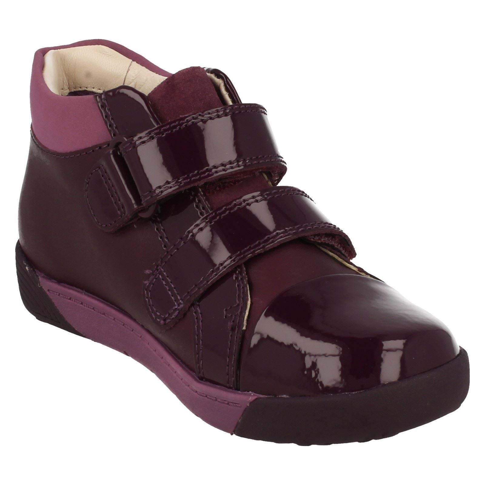 Crocs Mujer 201817 Botas Gris Size: 37 EU Extremadamente venta en línea Sneakernews Moda barata en línea La mejor tienda para obtener q637wBf